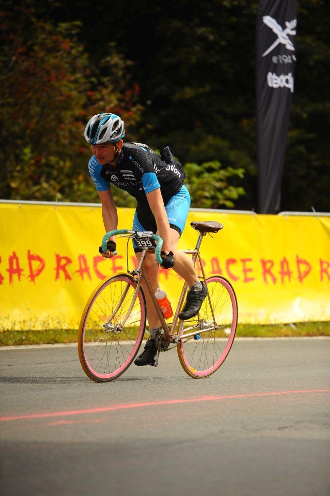 RAD RACE Bergfest 2014_Pic by Sportograf.com_15.jpg