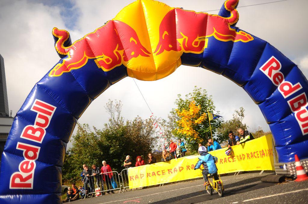 RAD RACE Bergfest 2014_Pic by Sportograf.com_17.jpg