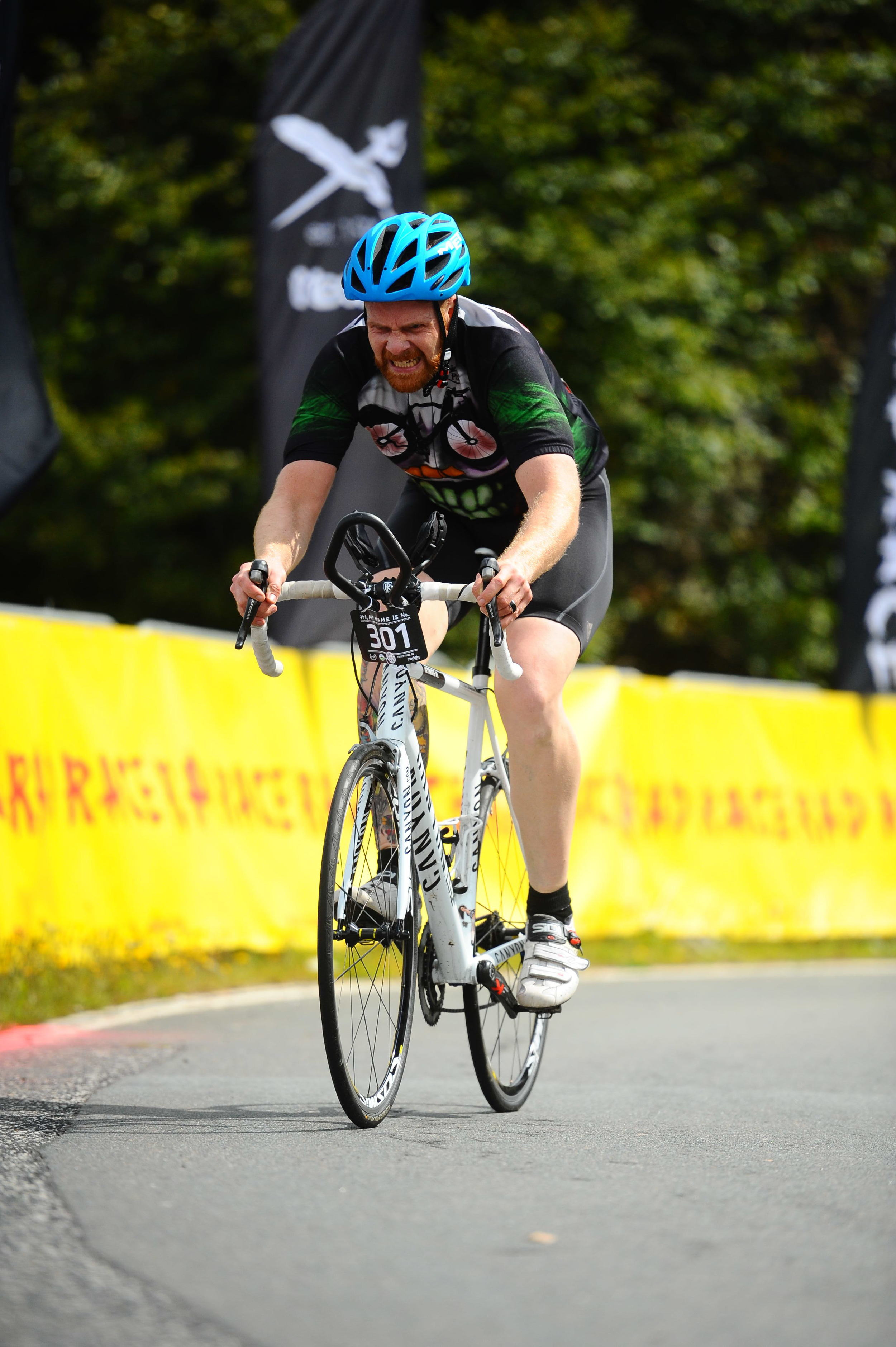 RAD RACE Bergfest 2014_Pic by Sportograf.com_20.JPG