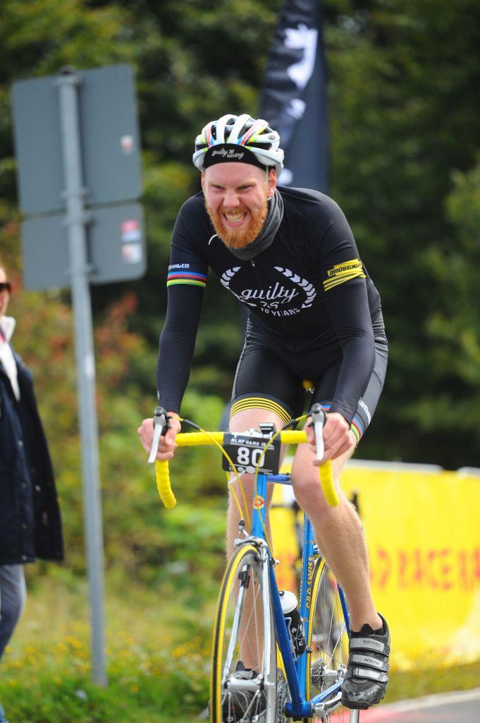 RAD RACE Bergfest 2014_Pic by Sportograf.com_22.JPG