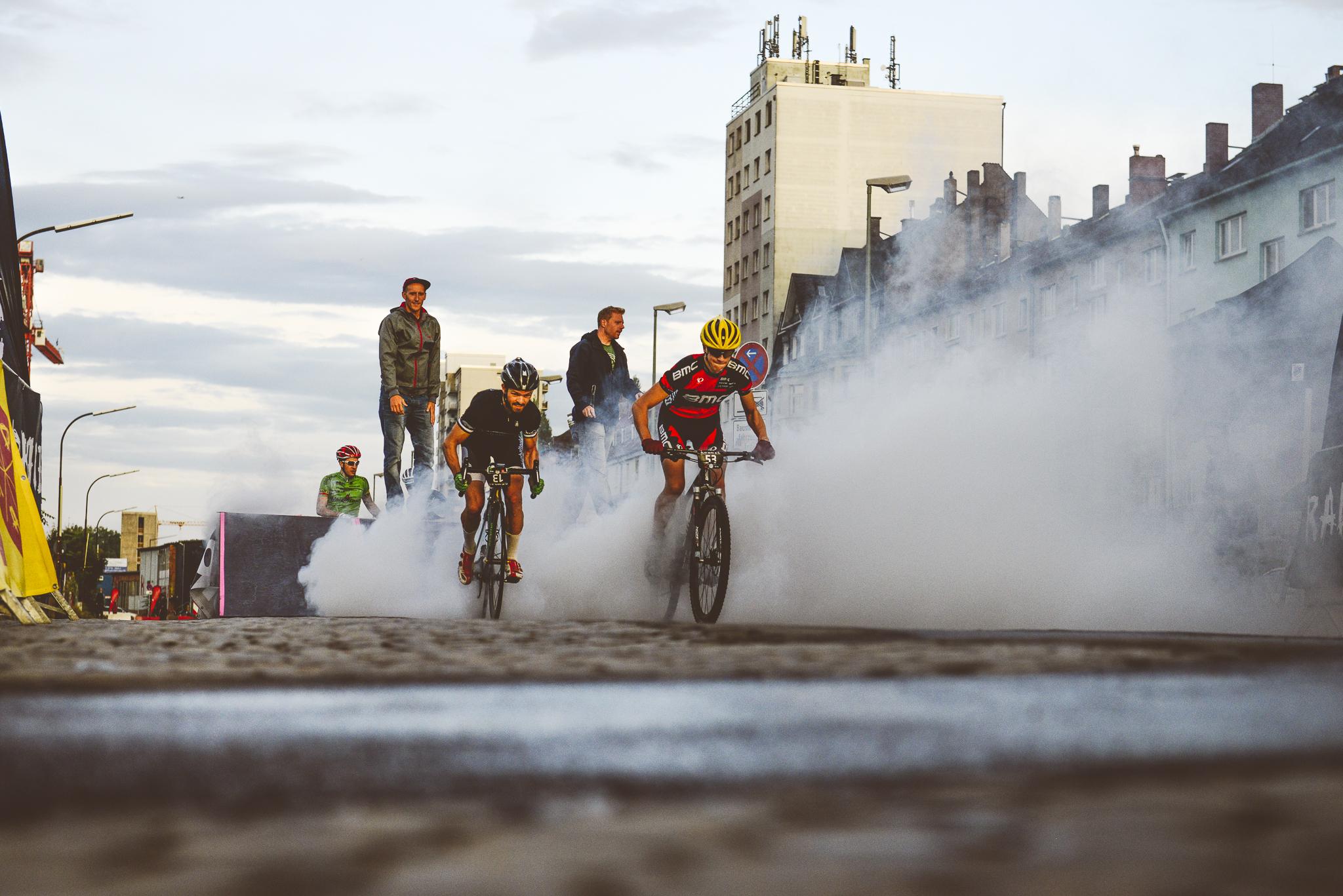 RAD RACE BATTLE OFFENBACH_Pic by www.lifedraft.de_4.jpg