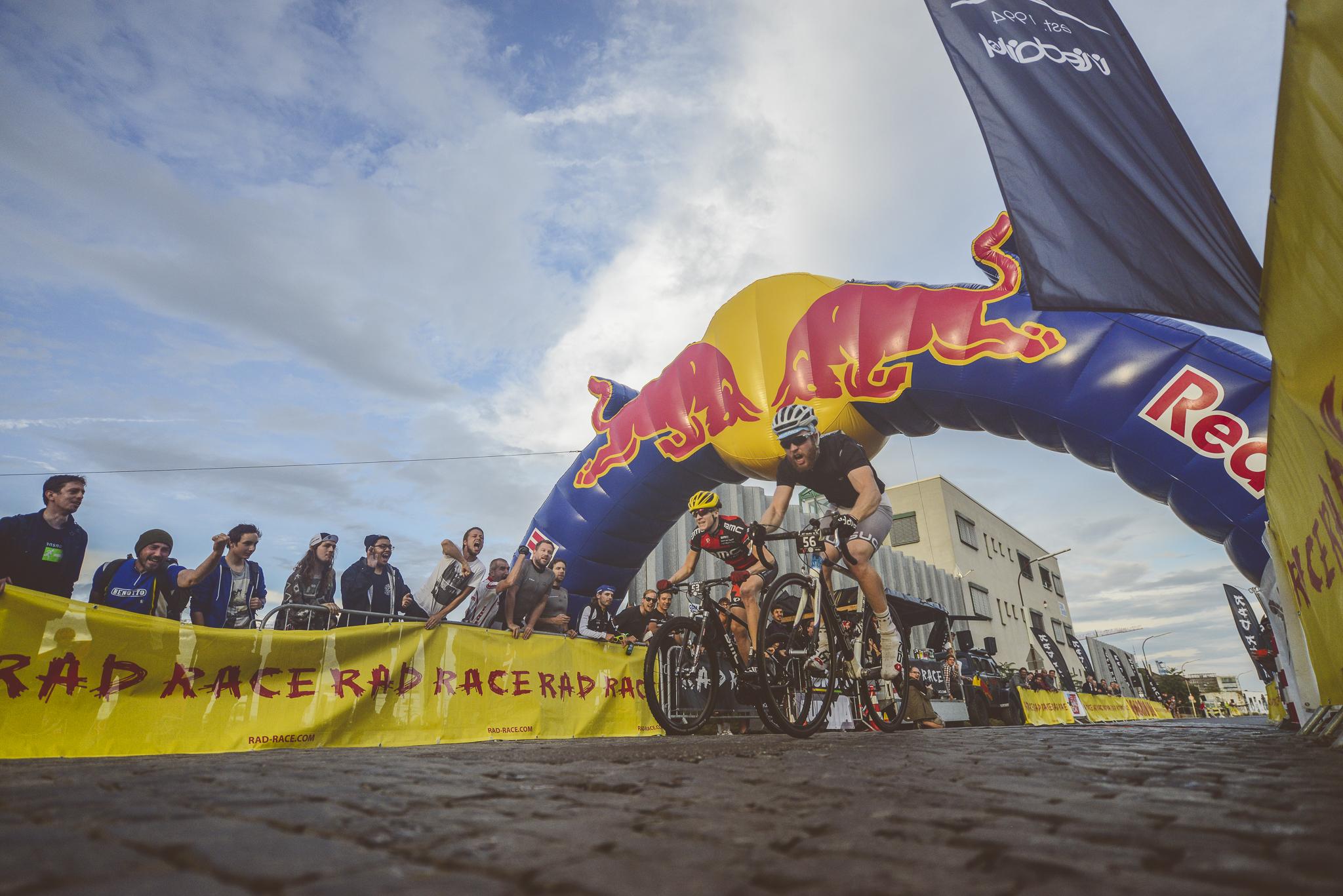 RAD RACE BATTLE OFFENBACH_Pic by www.lifedraft.de_6.jpg