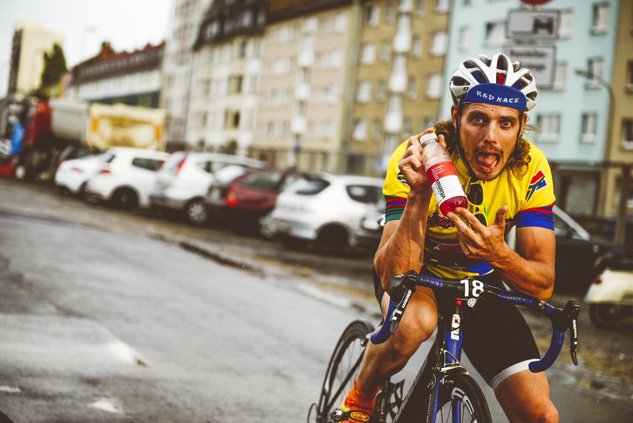 RAD RACE BATTLE OFFENBACH_Pic by www.lifedraft.de_7.jpg