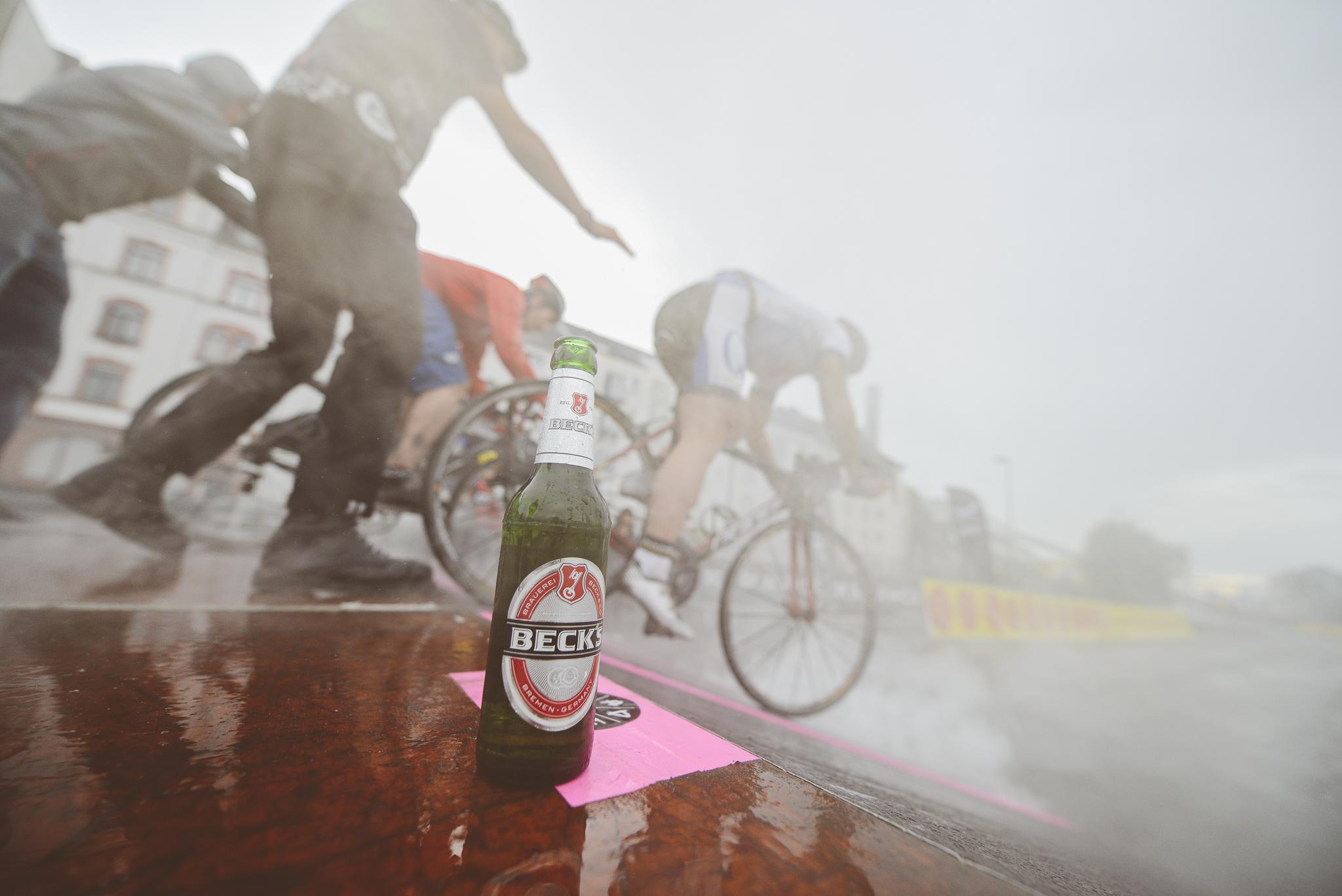 RAD RACE BATTLE OFFENBACH_Pic by www.lifedraft.de_10.jpg