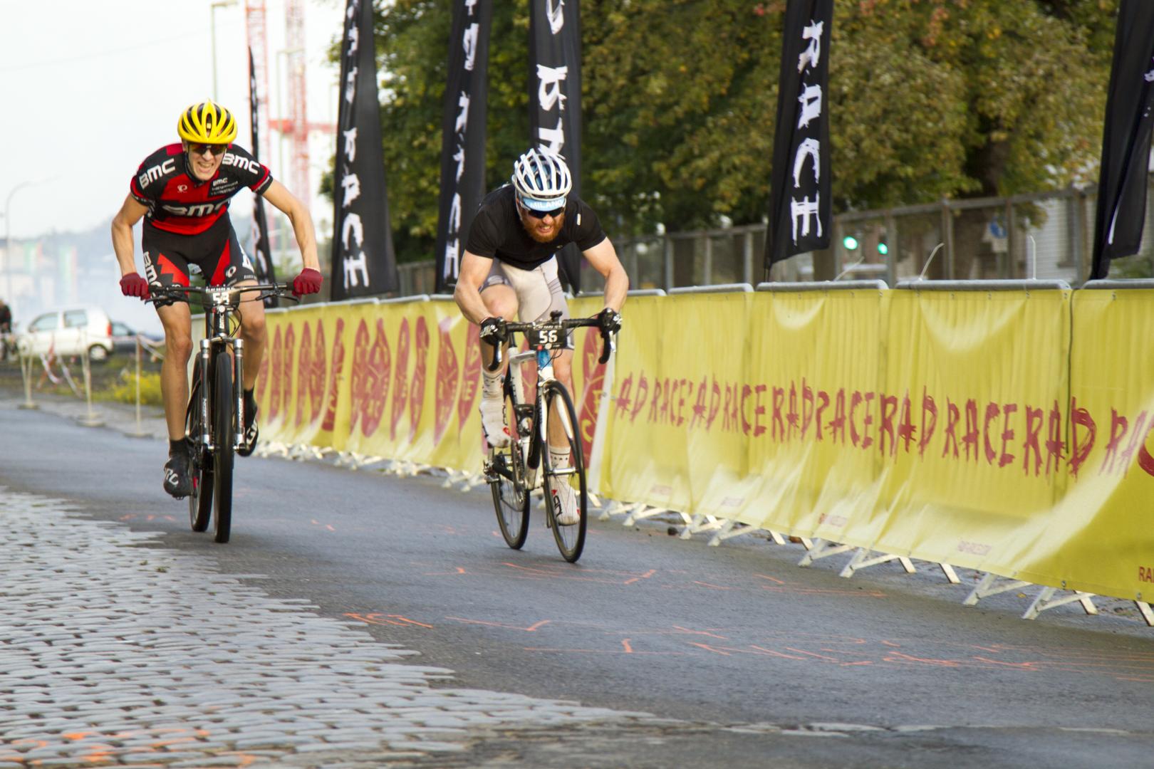 RadRace-Battle-Offenbach-2014-8370.jpg