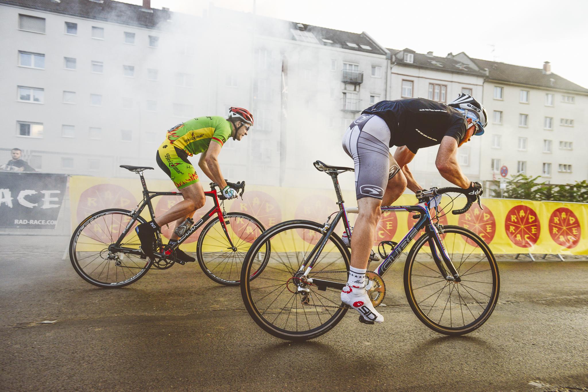 RAD RACE BATTLE OFFENBACH_Pic by www.lifedraft.de_3.jpg