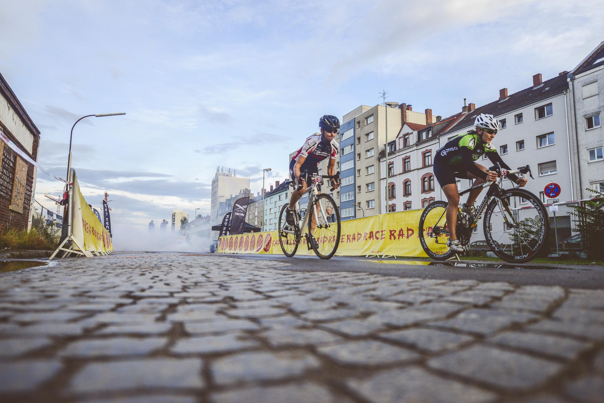 RAD RACE BATTLE OFFENBACH_Pic by www.lifedraft.de_5.jpg