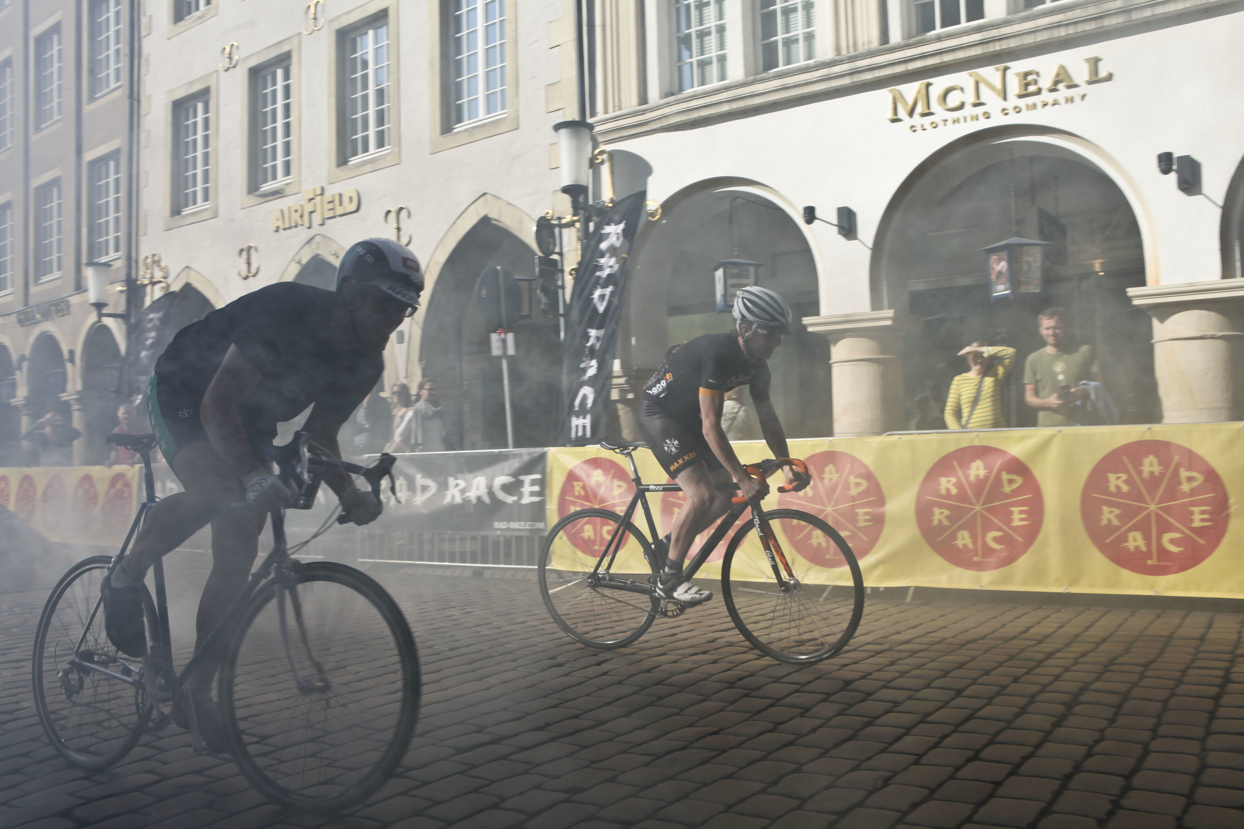 100314rad_raceerol_taskoparan090.jpg