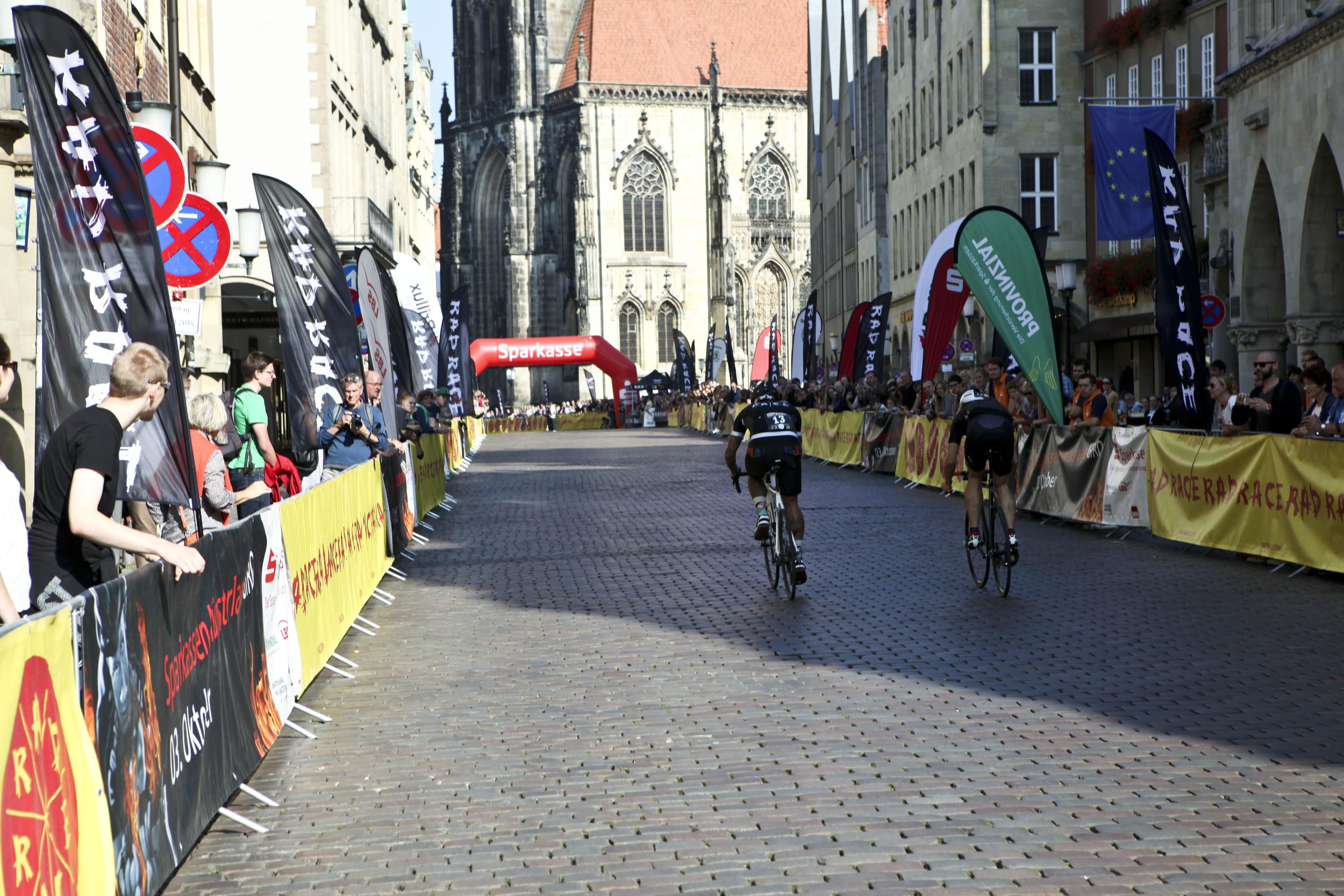 100314rad_raceerol_taskoparan212.jpg