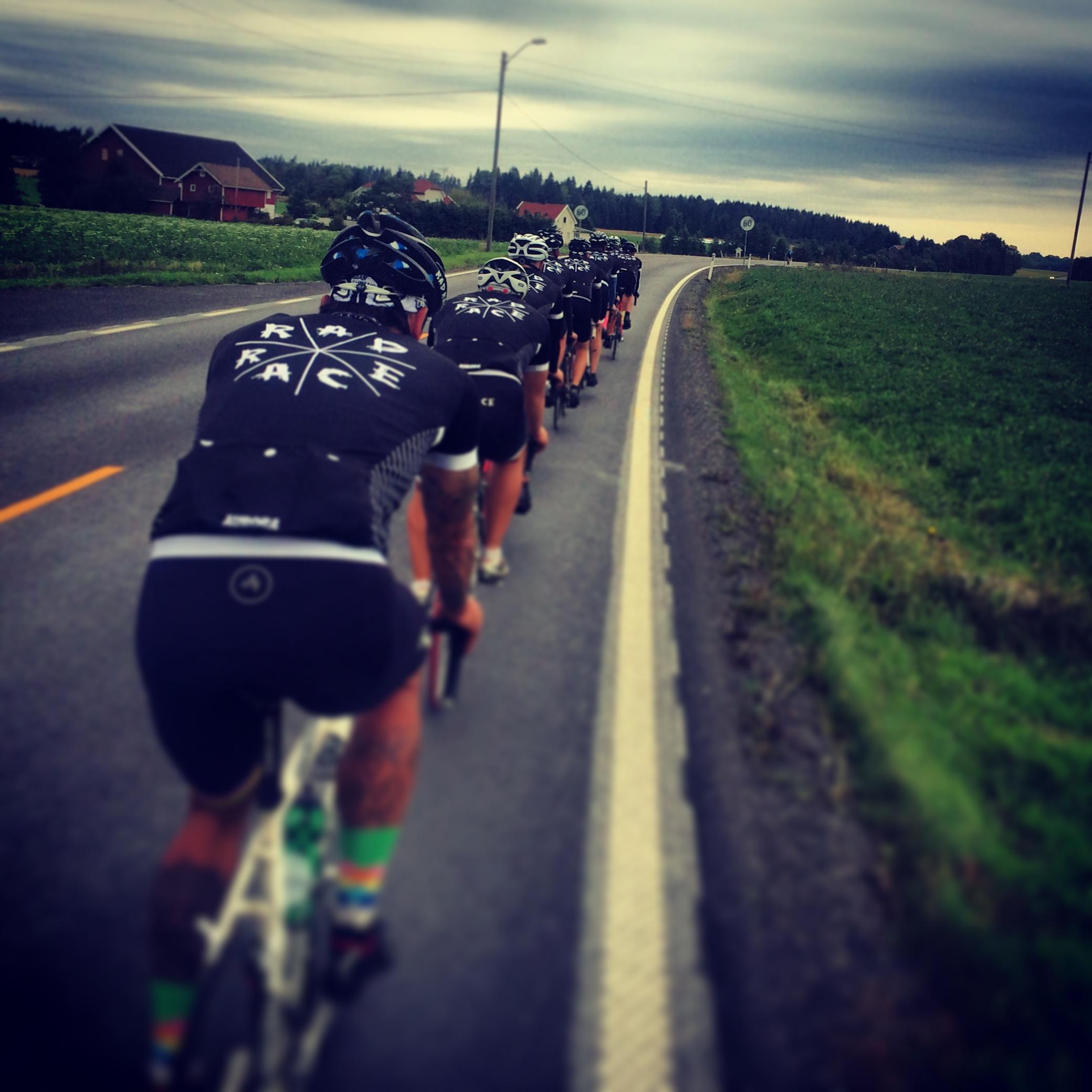 http://www.rad-race.com/hot-shit/2014/9/2/tour-de-skandinavia-x-day-1-x-hamburg-bsum