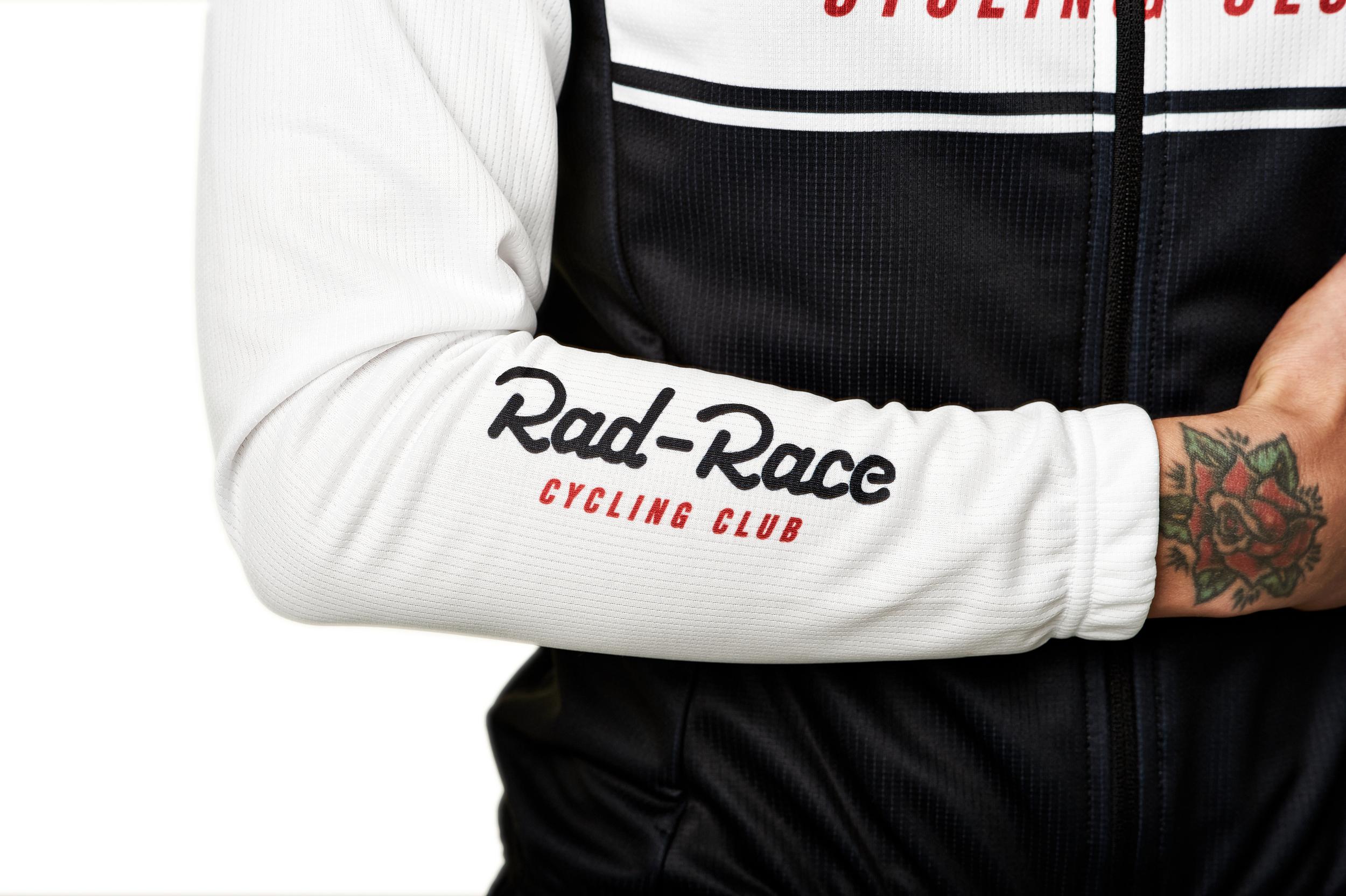 RadRaceShop_CyclingClub_15.jpg