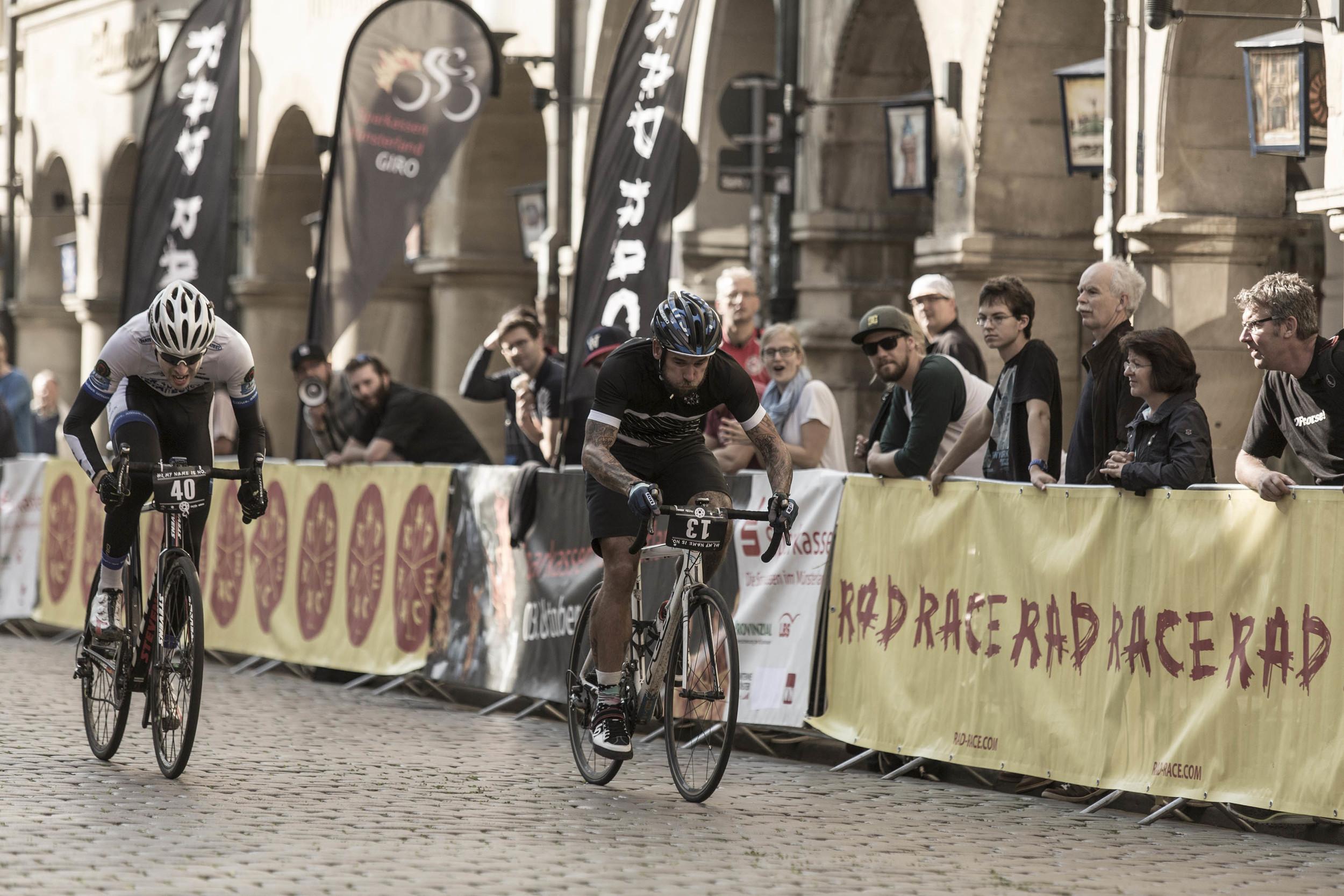 RAD RACE BATTLE Münster 2014 Pic by Sebastian Gondek_27.jpg