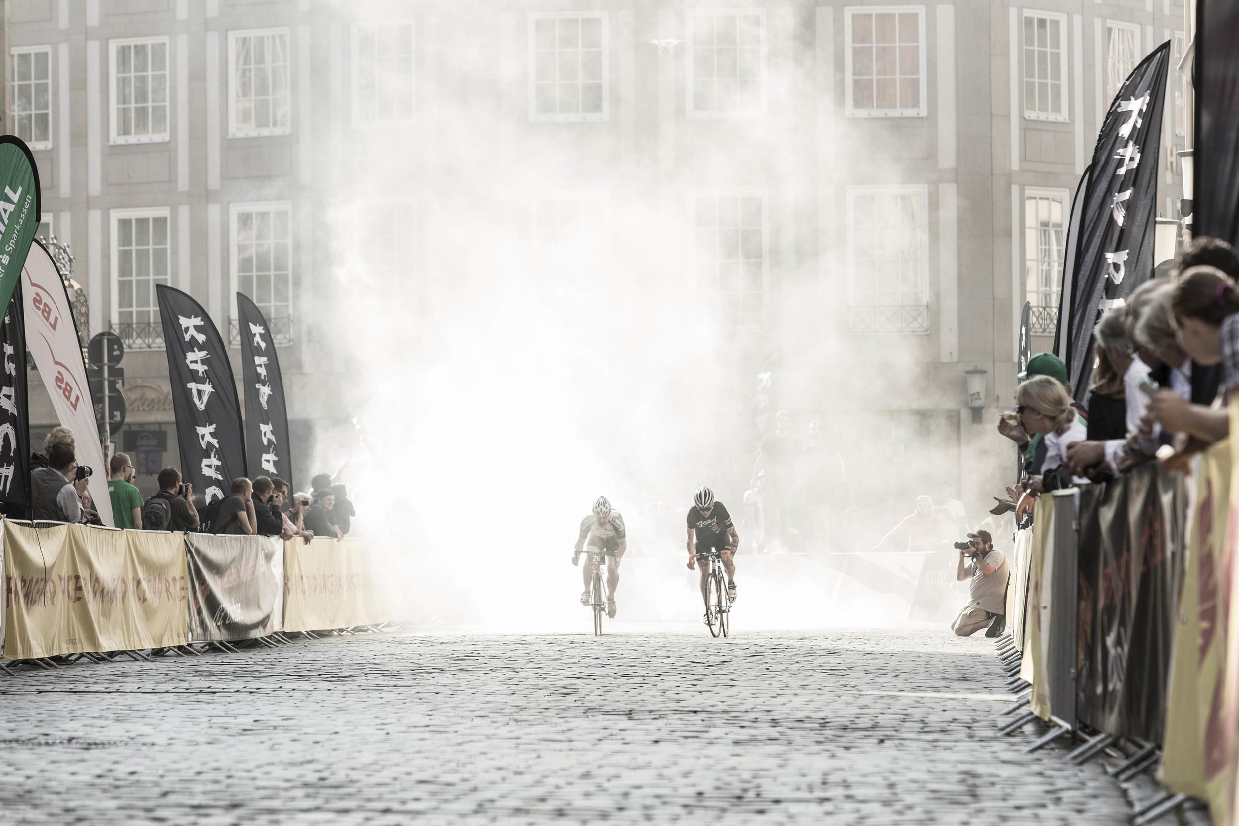 RAD RACE BATTLE Münster 2014 Pic by Sebastian Gondek_30.jpg