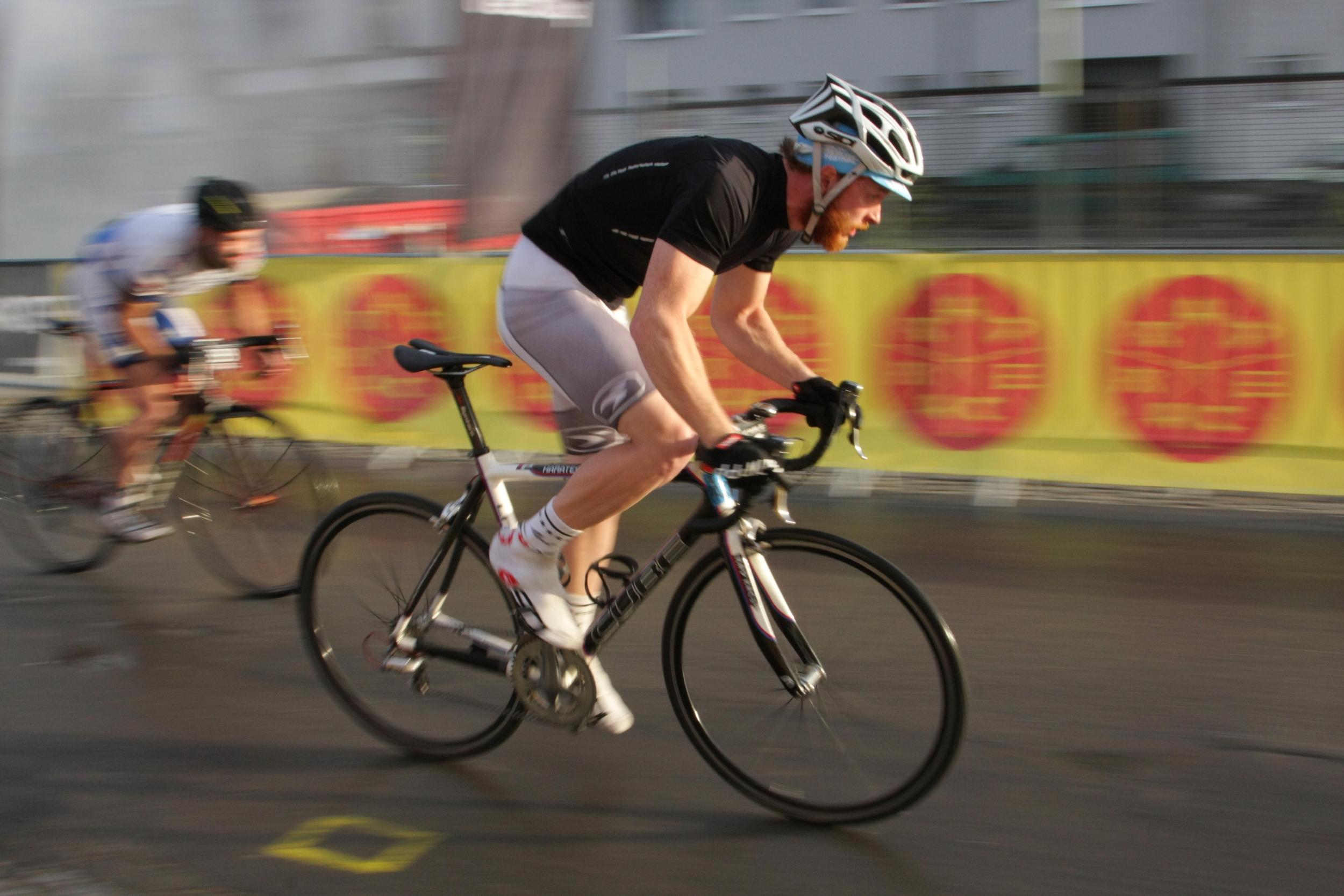 RAD RACE BATTLE OFFENBACH_Pic by Klaus Wissel.jpg