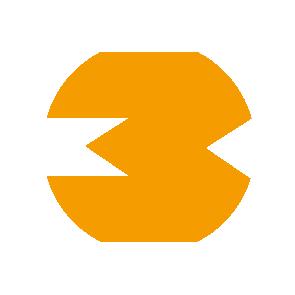 RAD RACE Series Heidbergring 2015
