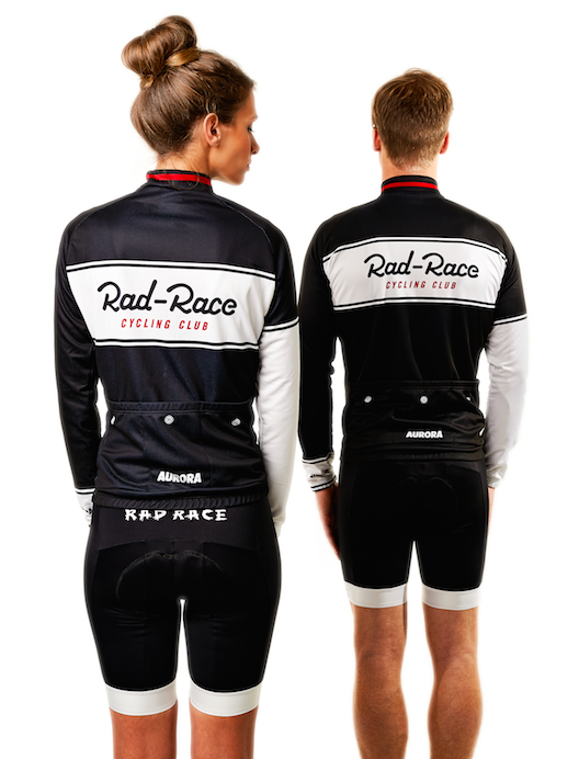 RAD RACE x CINELLI Jerseys_Cycling Club back.jpg