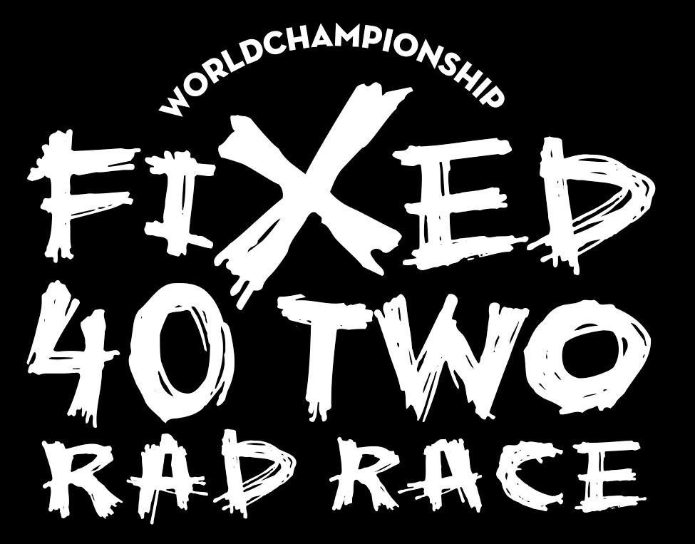 RAD RACE Fixed42 World Championships