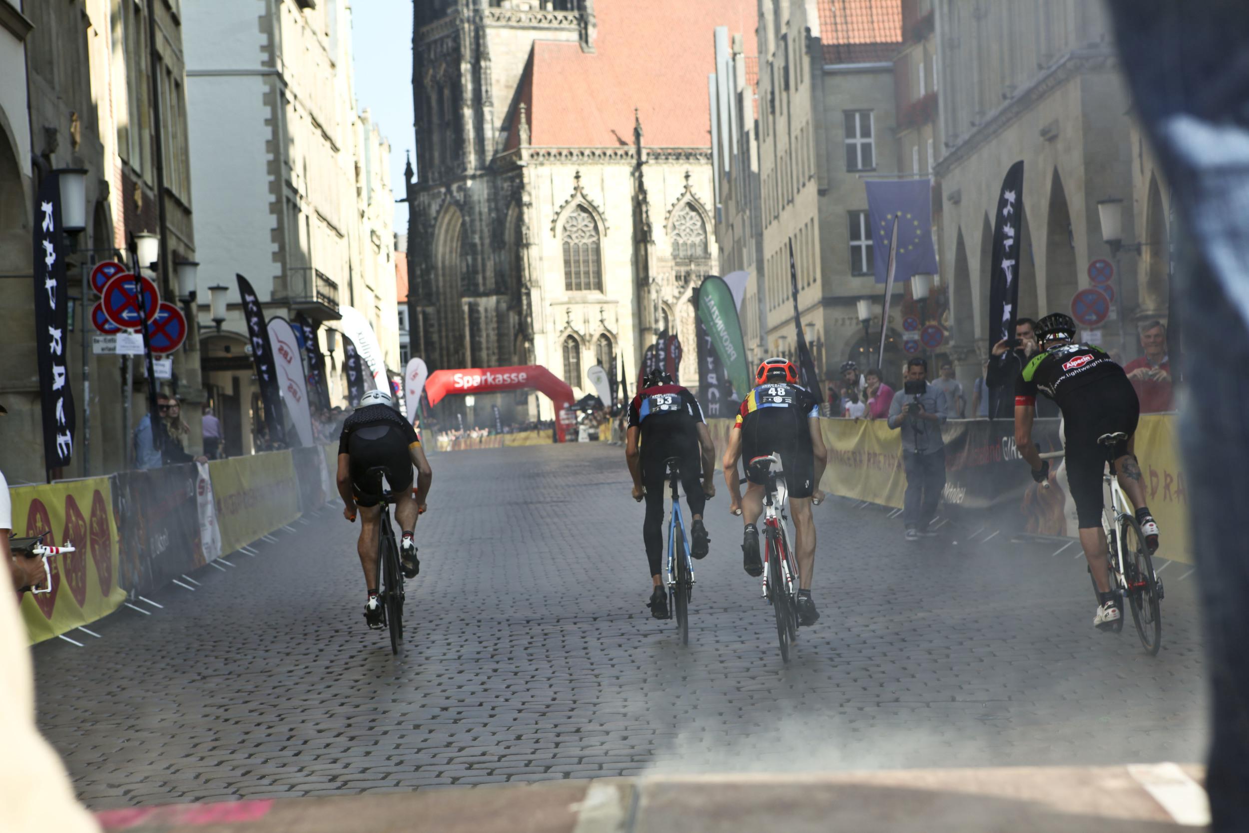 RAD RACE BATTLE Münster 2014 Pic by Erol Taskoparan_3.jpg