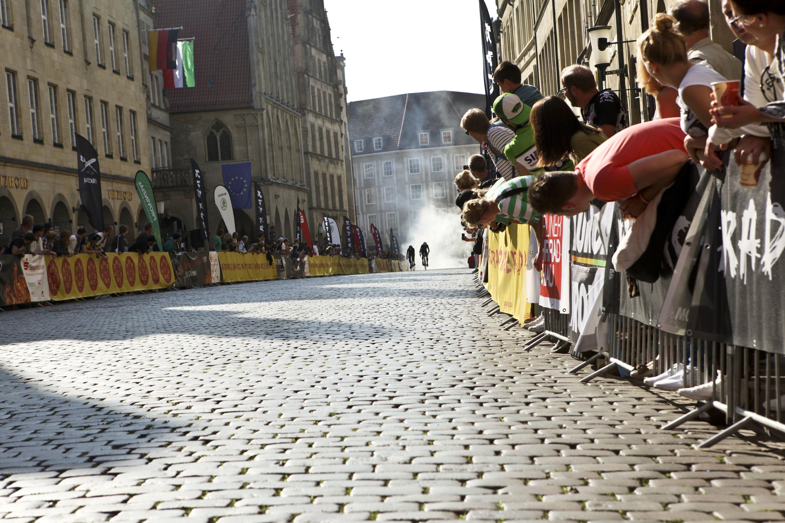 RAD RACE BATTLE Münster 2014 Pic by Erol Taskoparan_20.jpg