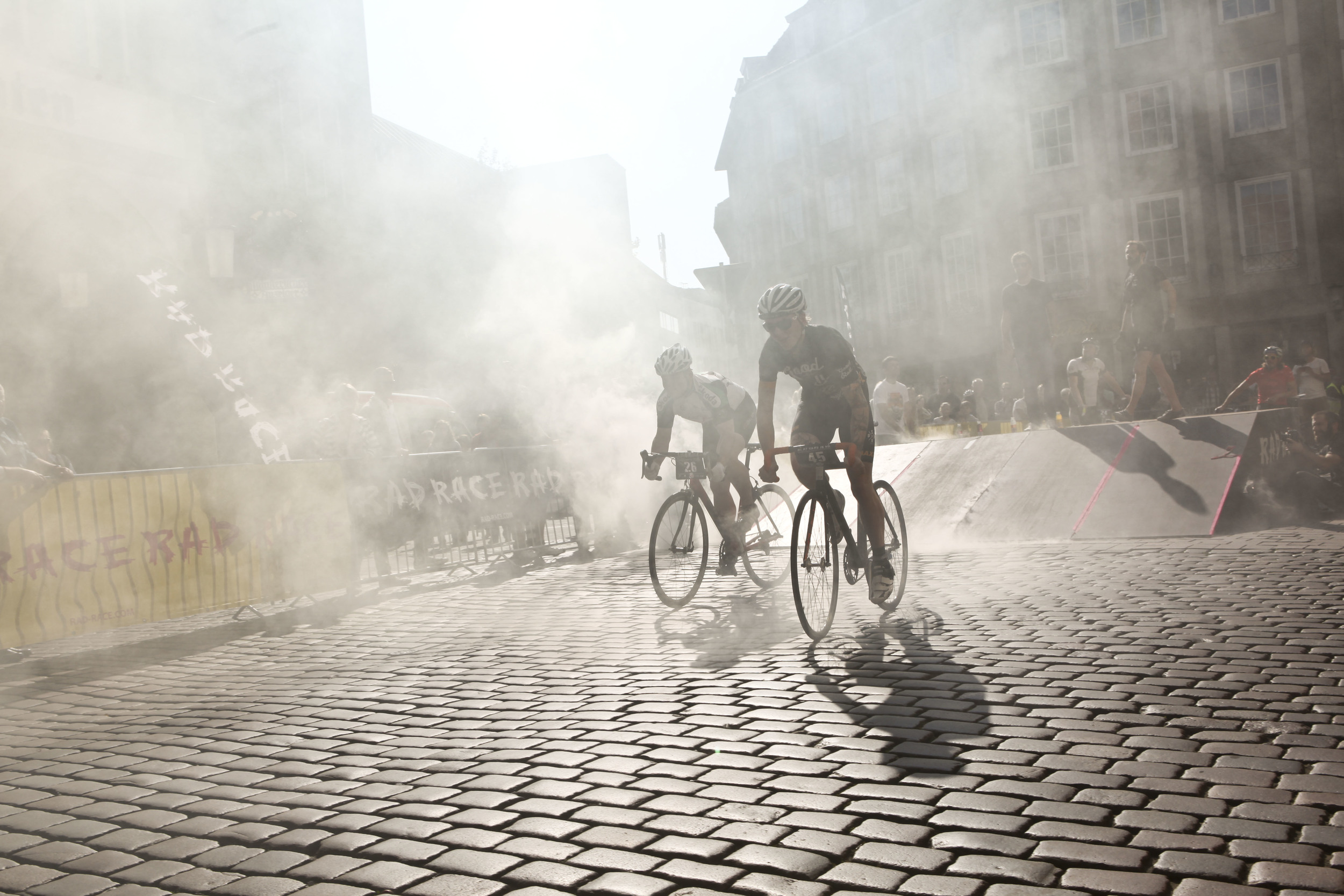 RAD RACE BATTLE Münster 2014 Pic by Erol Taskoparan_21.jpg
