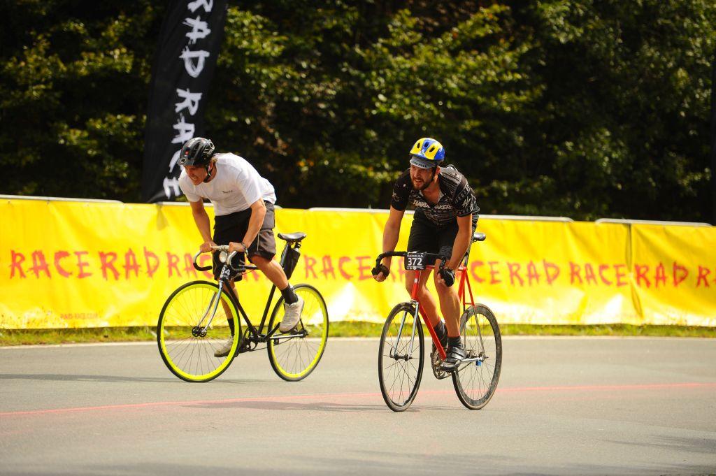 RAD RACE Bergfest 2014_Pic by Sportograf.com_16.jpg