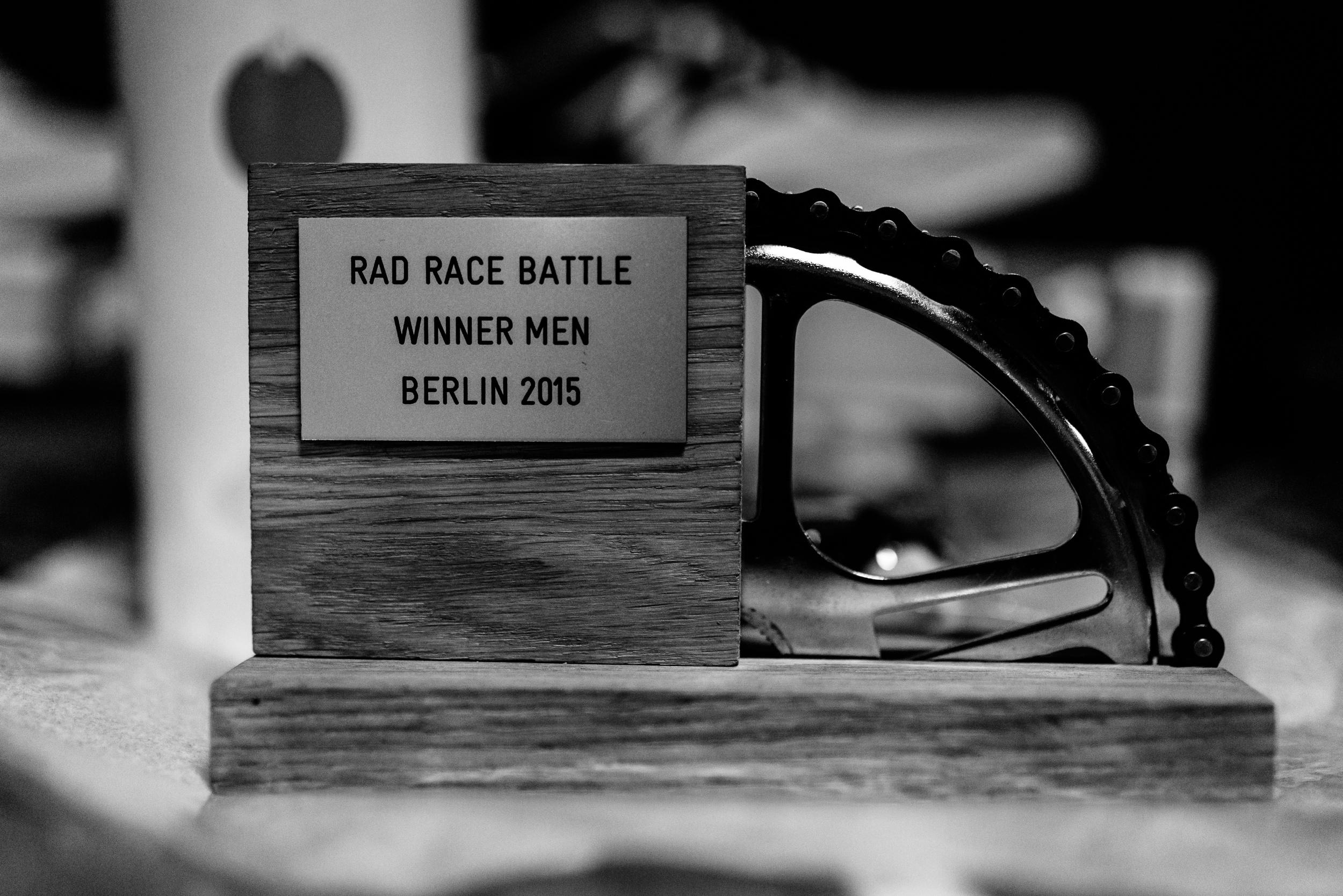 20150320_LEXIUS_RADRACE_BATTLE_BERLIN_0003.jpg