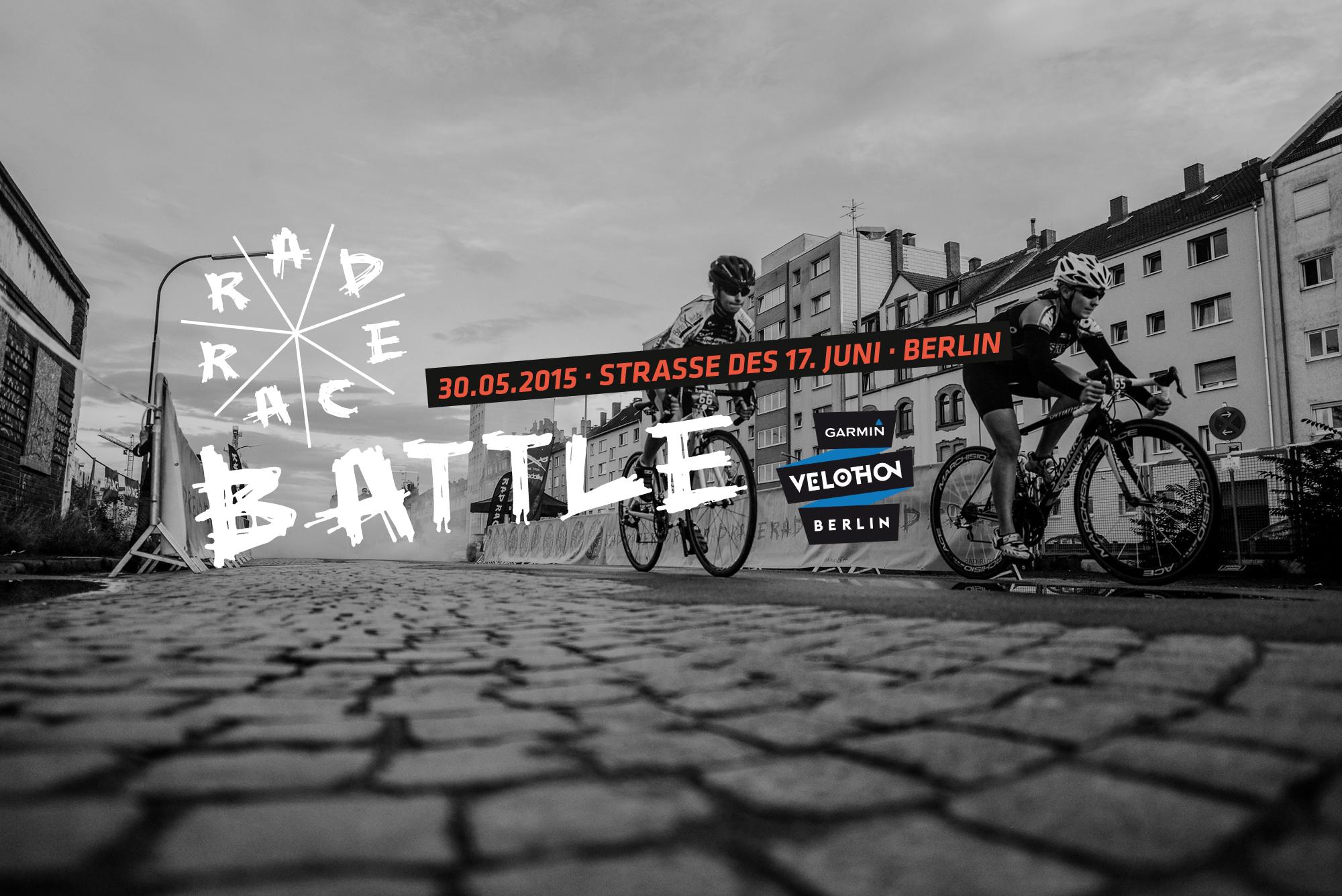 RDRC_Battle_Berlin_Teaser.jpg