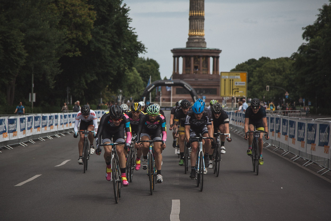 RAD RACE Fixed42 World Championship, Berlin May31st, Pic by stefanhaehnel.com