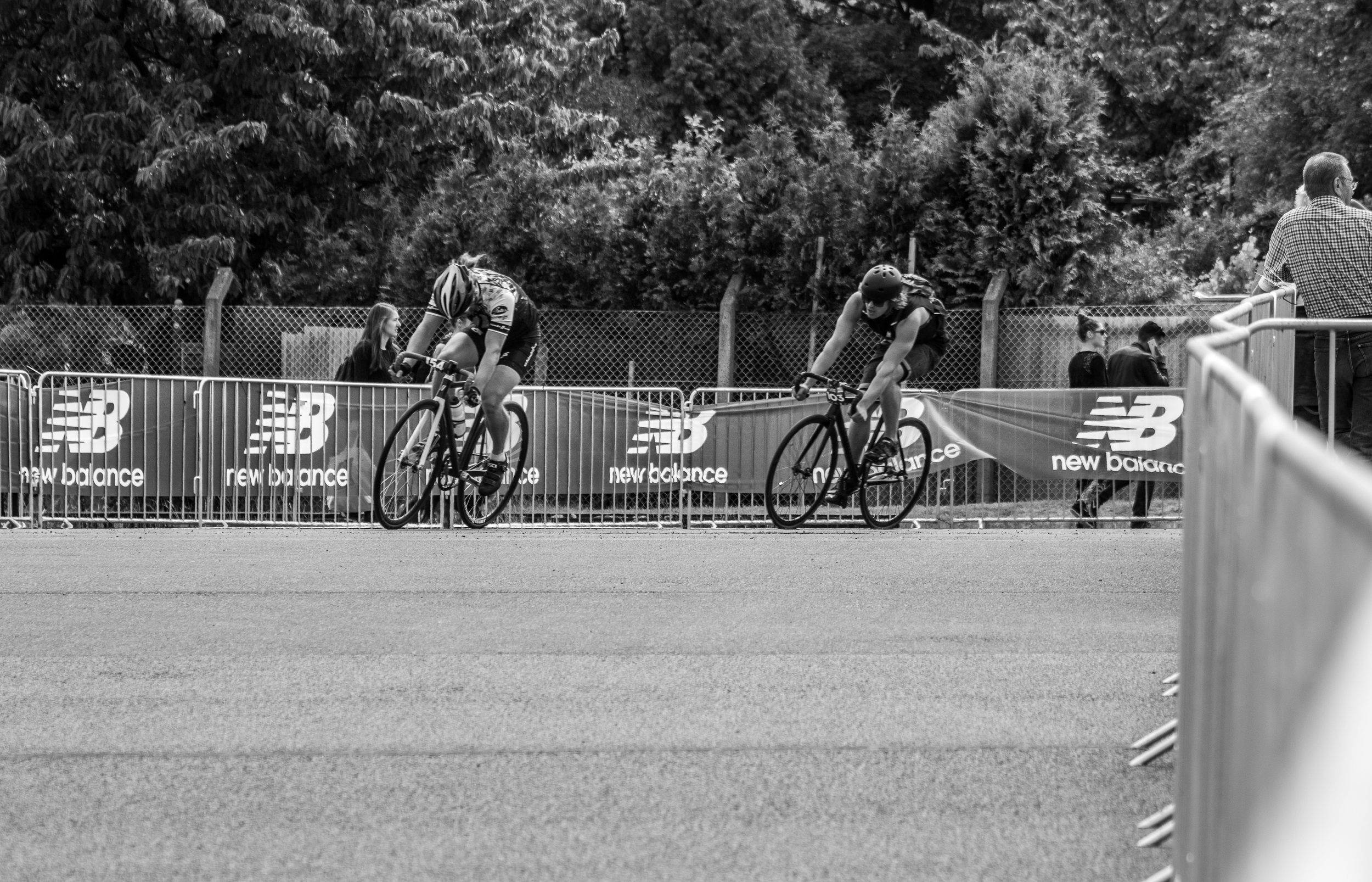 RAD RACE Fixed42 World Championship, Berlin May31st, Pic by Luis Bompastor_03.jpg