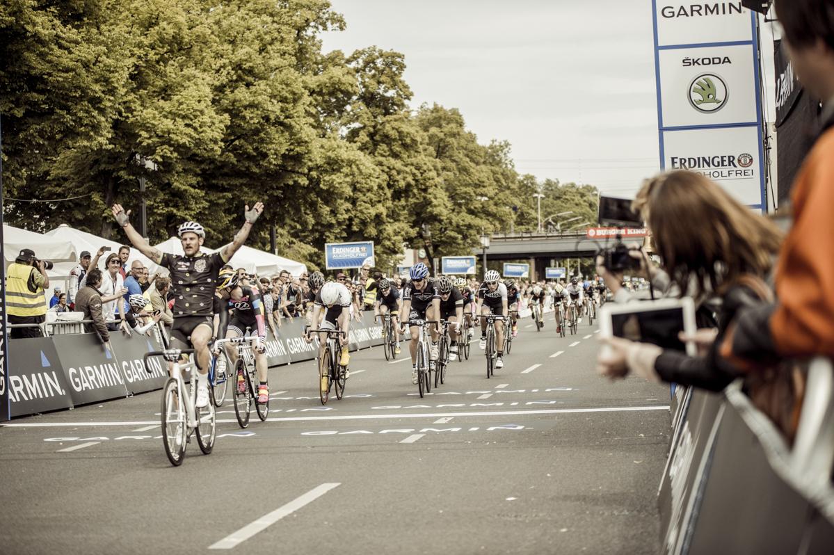 RAD RACE Fixed42 World Championship, Berlin May31st, Pic by Nils Laengner_08.jpg