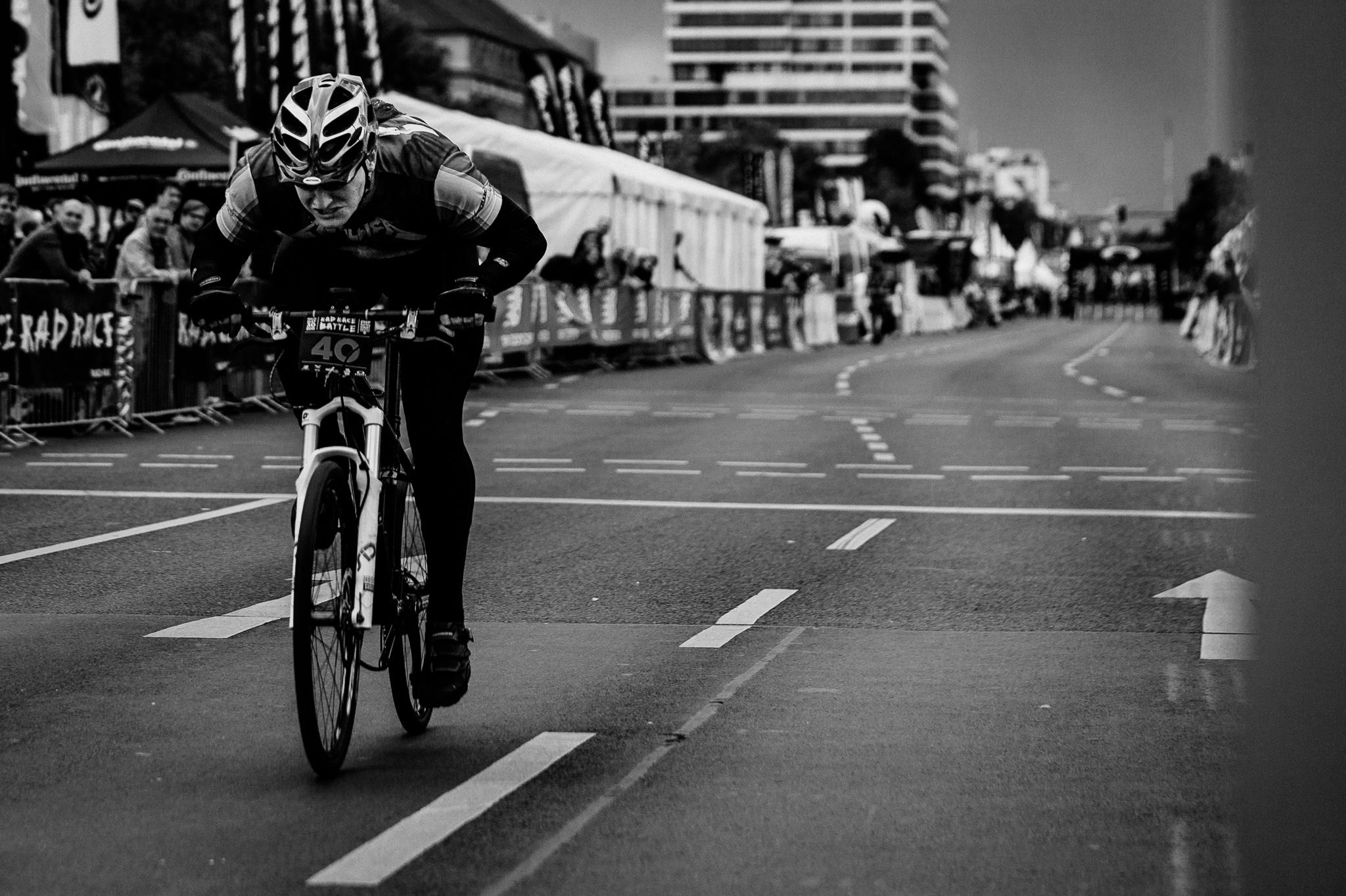 RAD RACE Battle, Berlin May 30 2015 Photo by Björn Lexius_02.jpg
