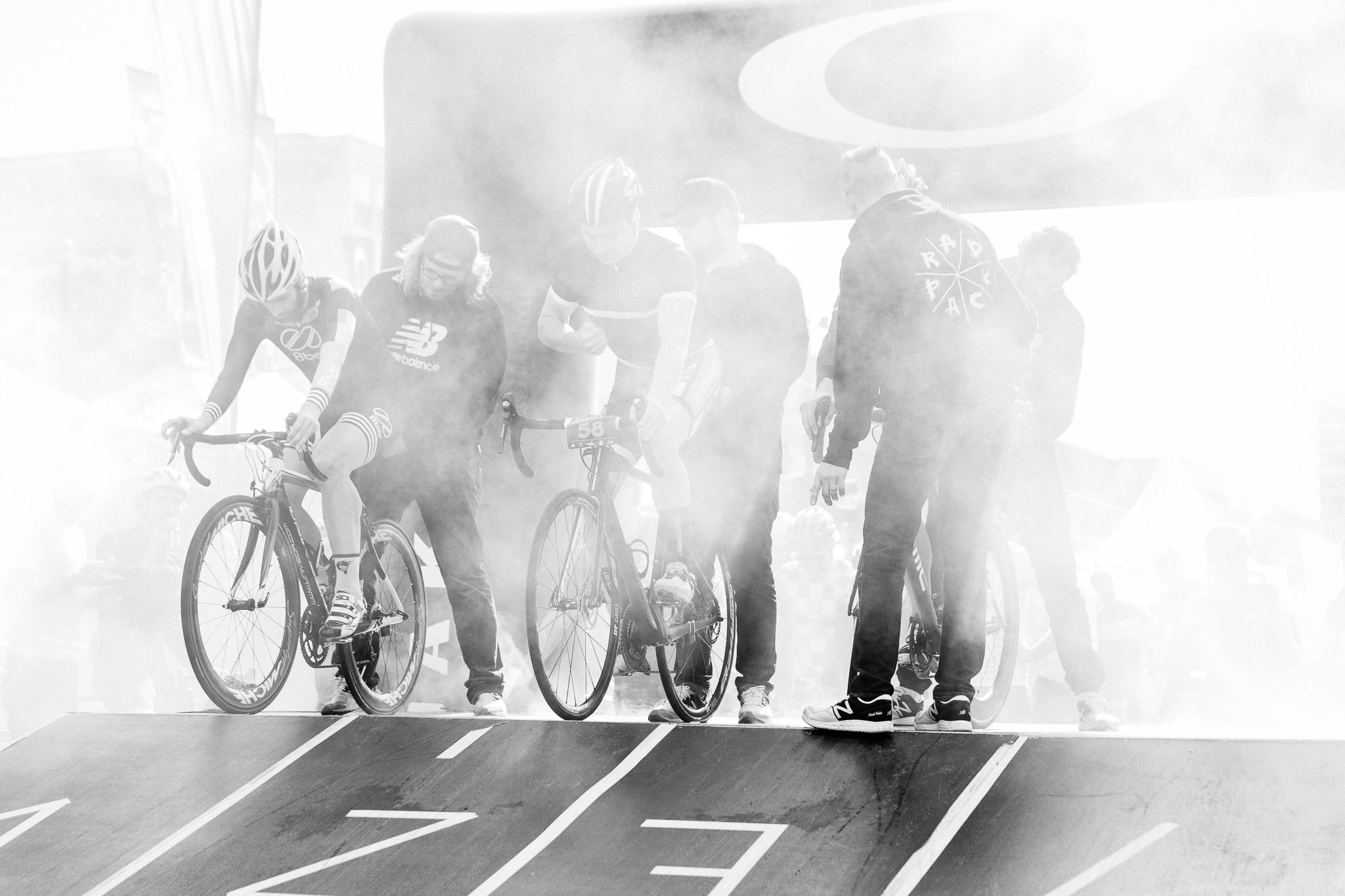 RAD RACE Battle, Berlin May 30 2015 Photo by Björn Lexius_07.jpg