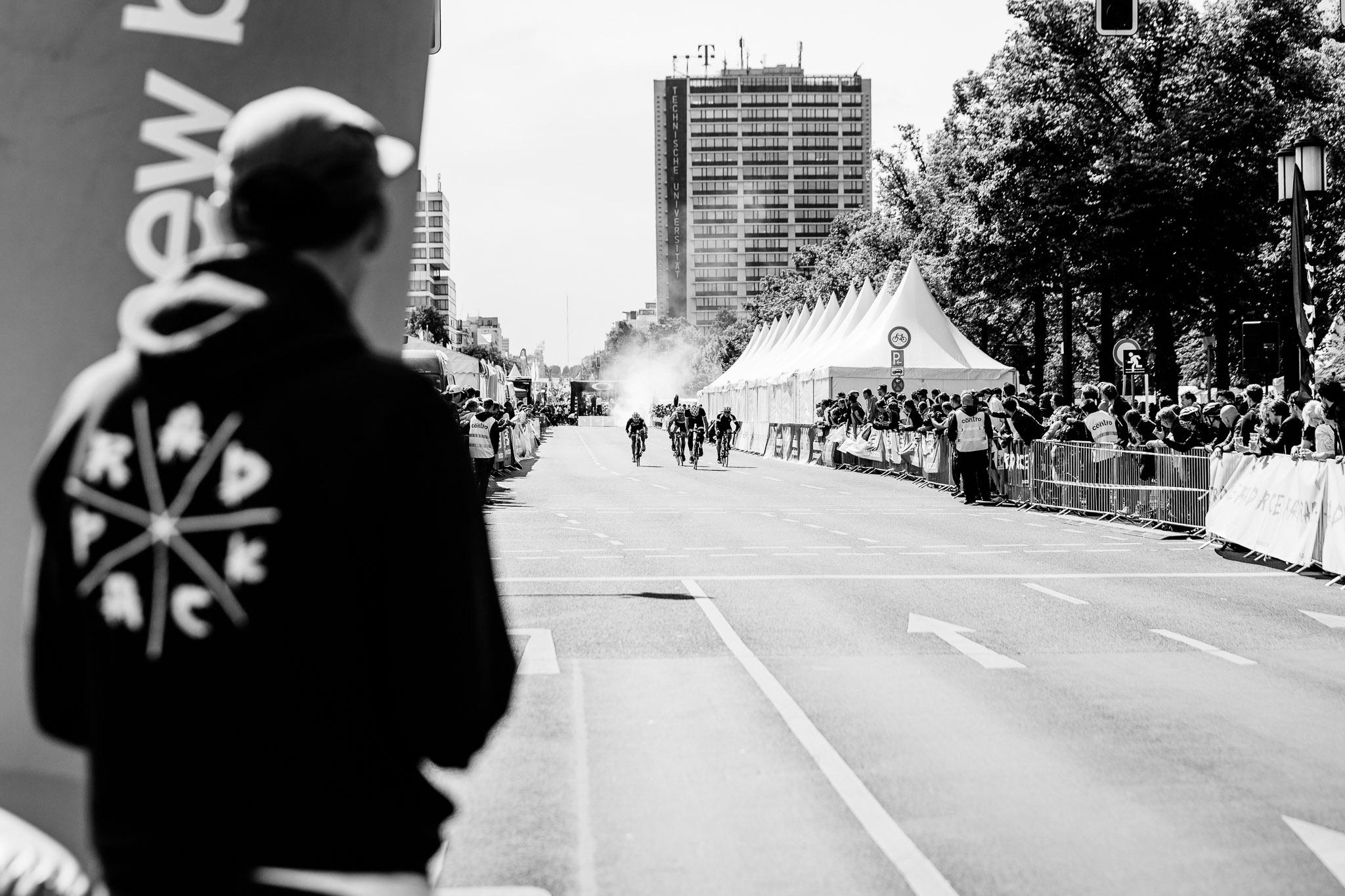 RAD RACE Battle, Berlin May 30 2015 Photo by Björn Lexius_09.jpg