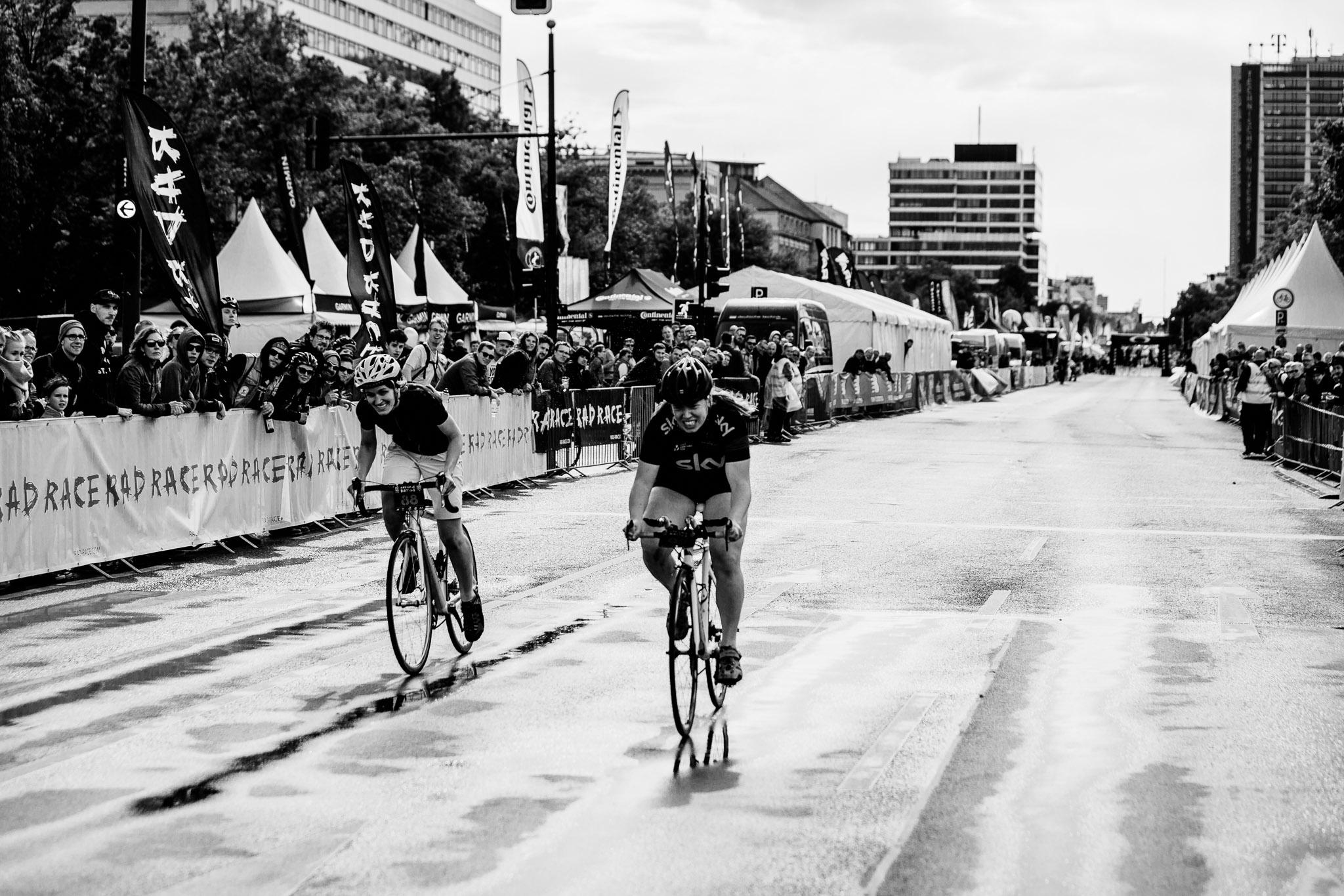 RAD RACE Battle, Berlin May 30 2015 Photo by Björn Lexius_12.jpg