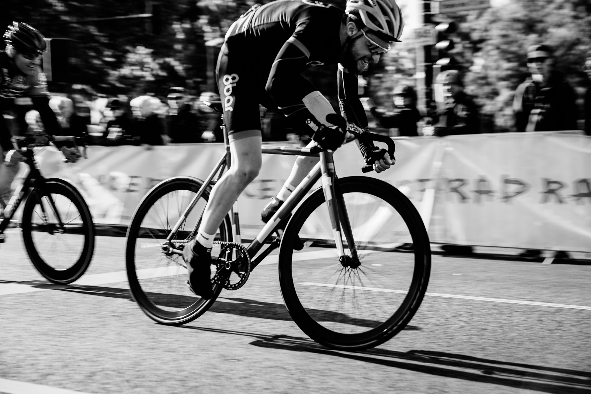 RAD RACE Battle, Berlin May 30 2015 Photo by Björn Lexius_21.jpg