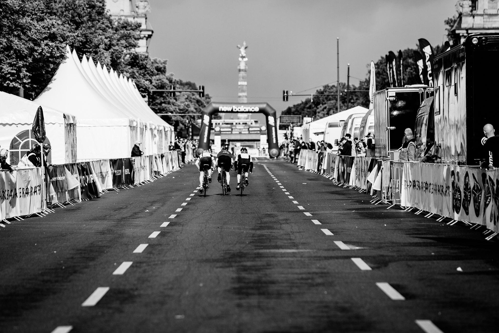 RAD RACE Battle, Berlin May 30 2015 Photo by Björn Lexius_17.jpg