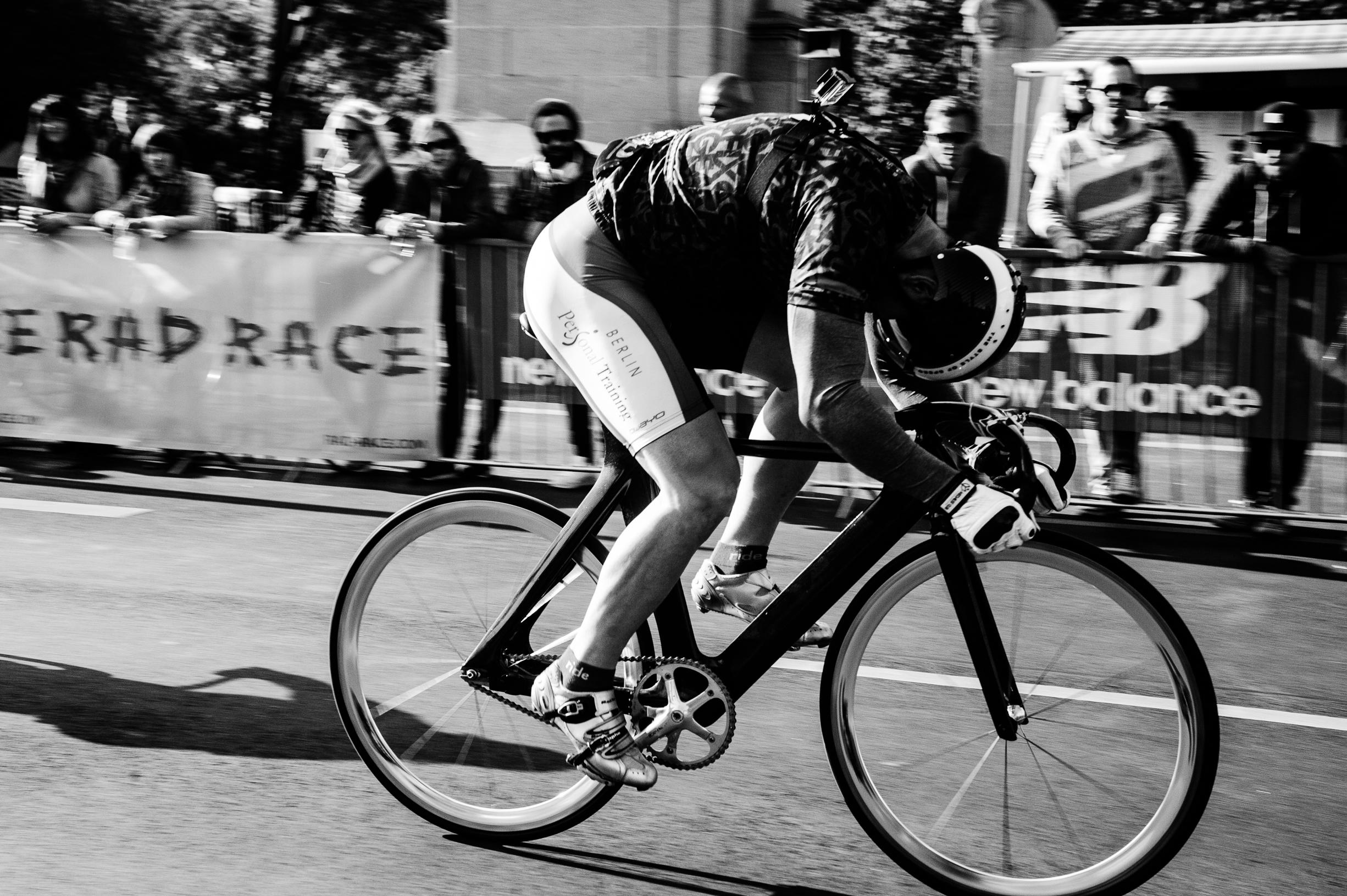 RAD RACE Battle, Berlin May 30 2015 Photo by Drew Kaplan_05.jpg