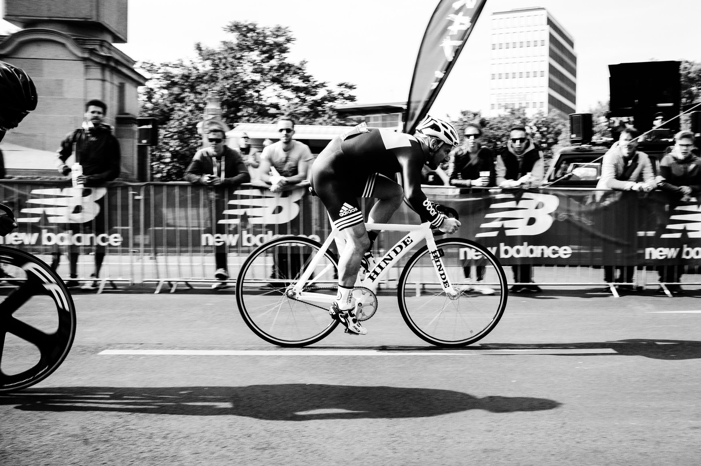 RAD RACE Battle, Berlin May 30 2015 Photo by Drew Kaplan_16.jpg