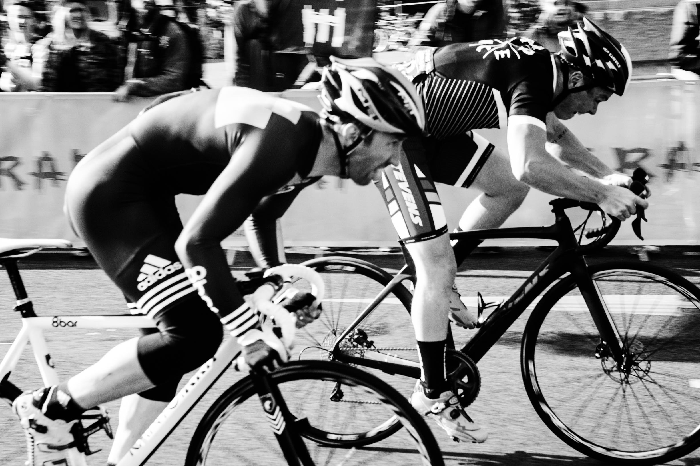 RAD RACE Battle, Berlin May 30 2015 Photo by Drew Kaplan_13.jpg