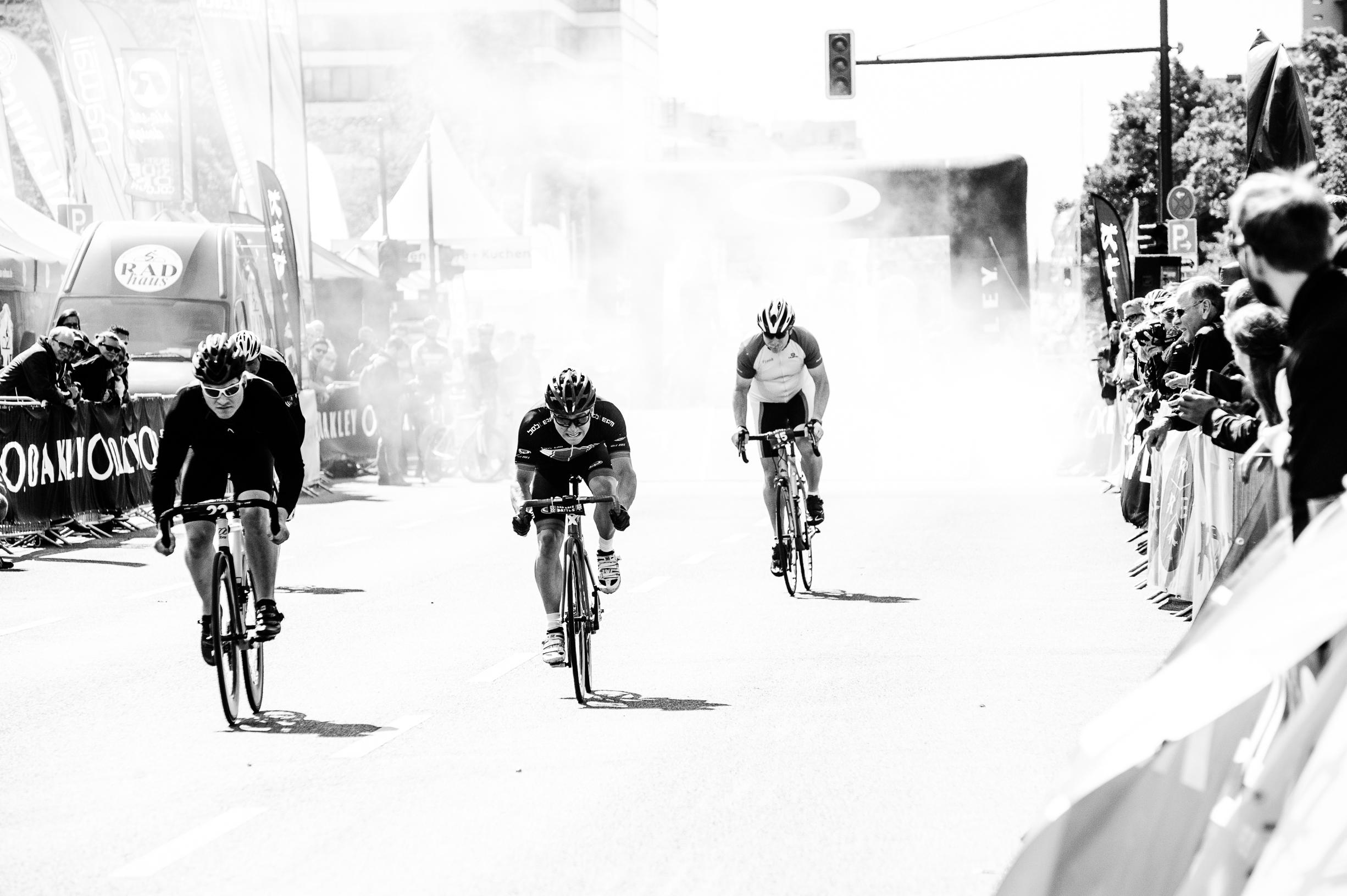 RAD RACE Battle, Berlin May 30 2015 Photo by Drew Kaplan_36.jpg