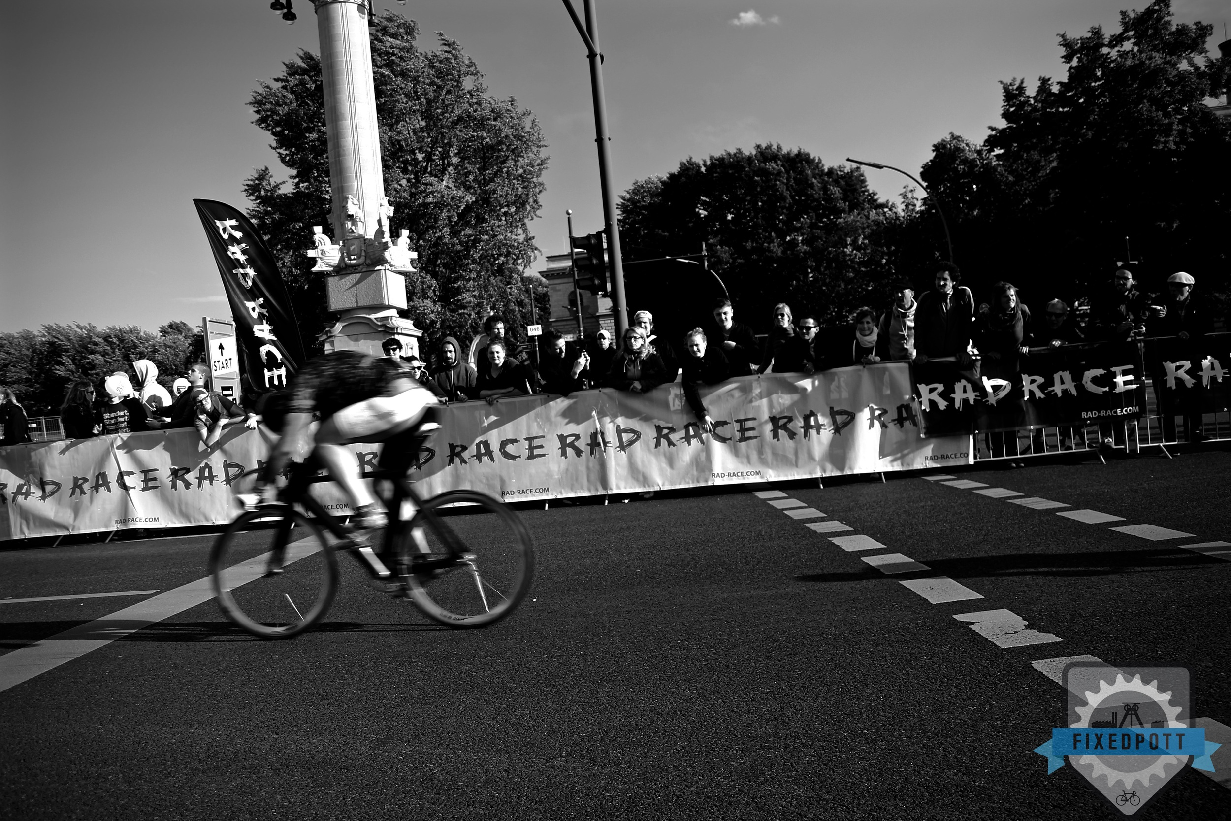 RAD RACE Battle, Berlin May 30 2015 Photo by Max Höflich_02.jpg