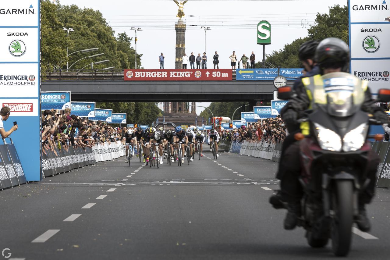 RAD RACE Fixed42 World Championship Berlin May 31st 2015 shot by Constantin Gerlach