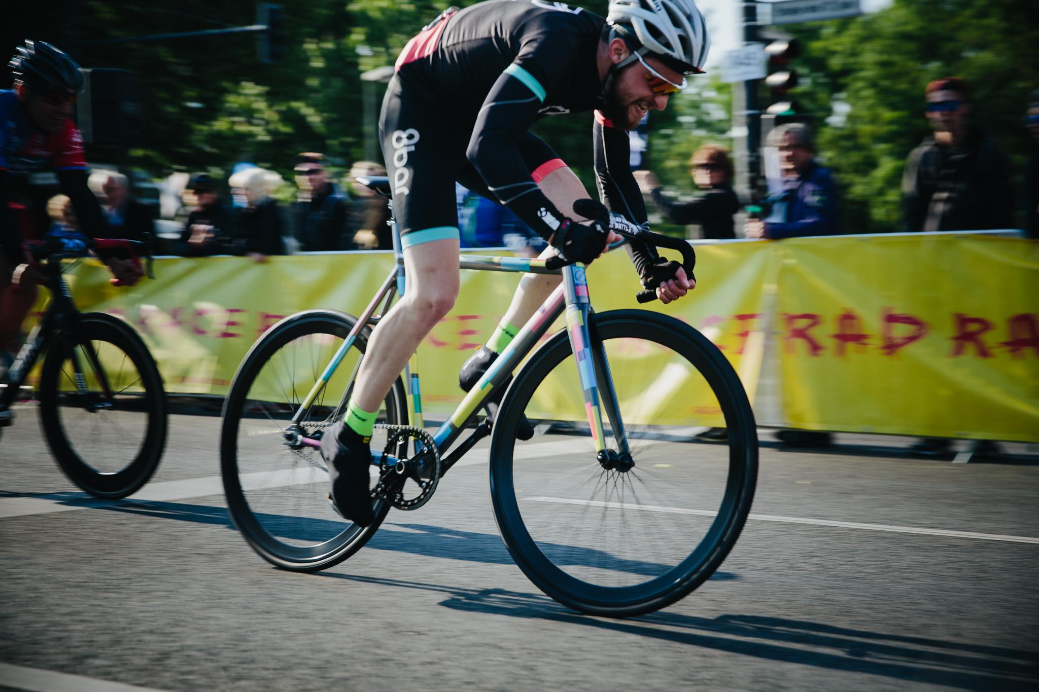 RAD RACE Battle, Berlin May 30 2015 Photo by Björn Lexius_03.jpg