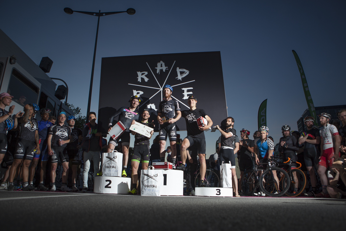 RAD RACE CRIT Cologne June 13th - Pic by Jason Sellers_2.jpg