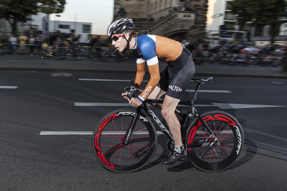 RAD RACE CRIT Cologne June 13th - Pic by Jason Sellers_1.jpg