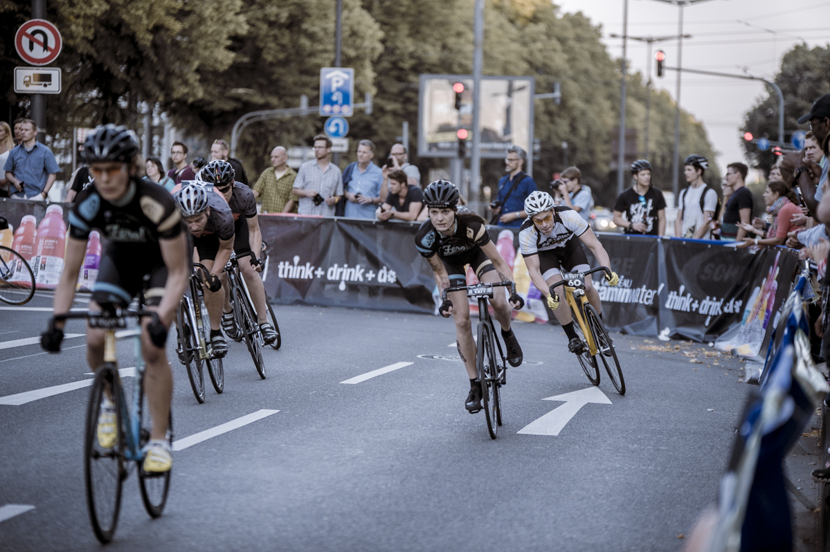 RAD RACE CRIT Cologne June 13th - Pic by Nils Laengner_2.jpg