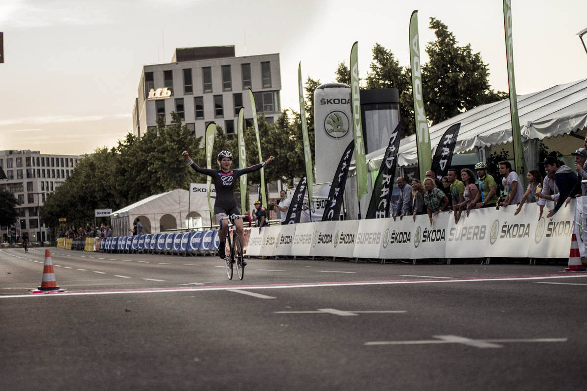 RAD RACE CRIT Cologne June 13th - Pic by Nils Laengner_5.jpg