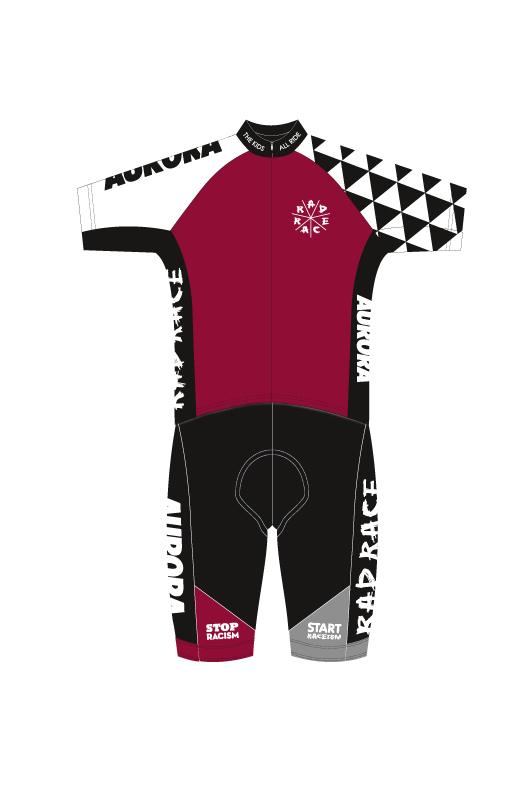 Rad-Race+Aurora_Trikot+Hose.jpg
