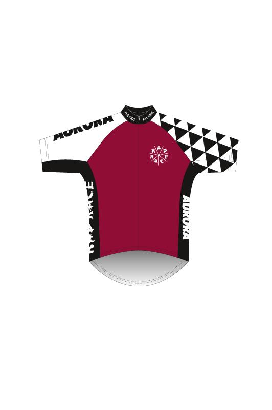 Rad-Race+Aurora_Trikot.jpg