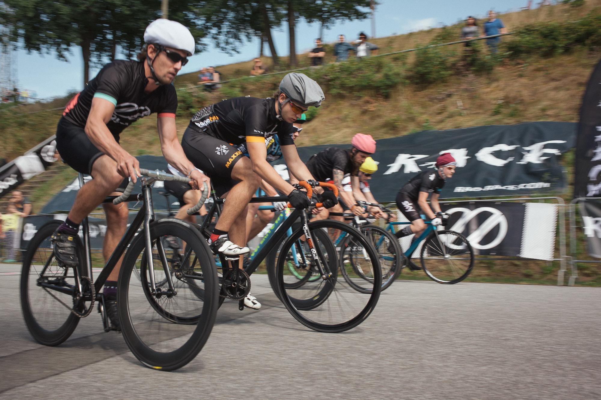 RAD RACE Last Man Standing Heidbergring 140809 Pic by Stefan Haehnel : recentlie.com_2.jpg